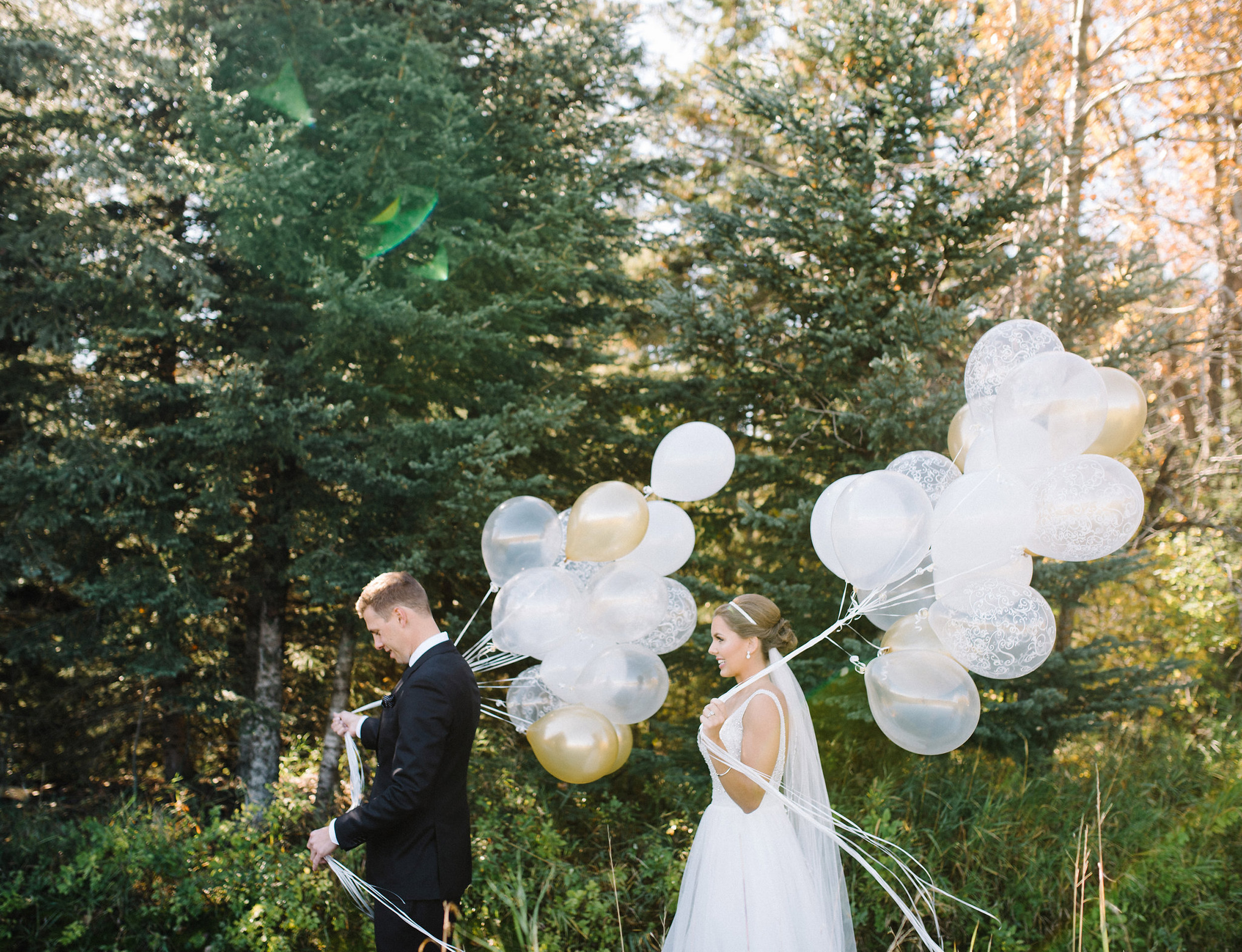 021-calgary_wedding_photographers.jpg