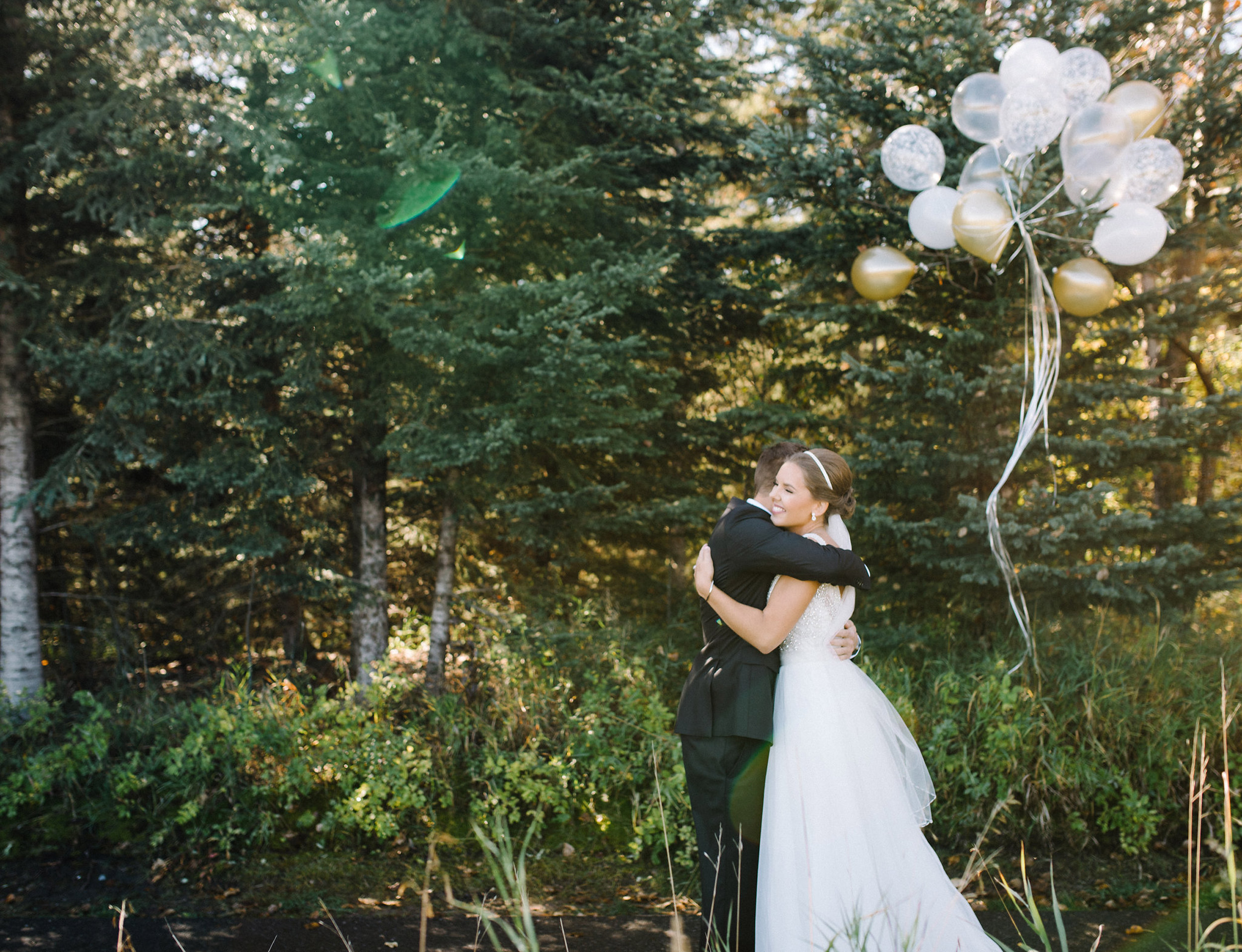 023-calgary_wedding_photographers.jpg
