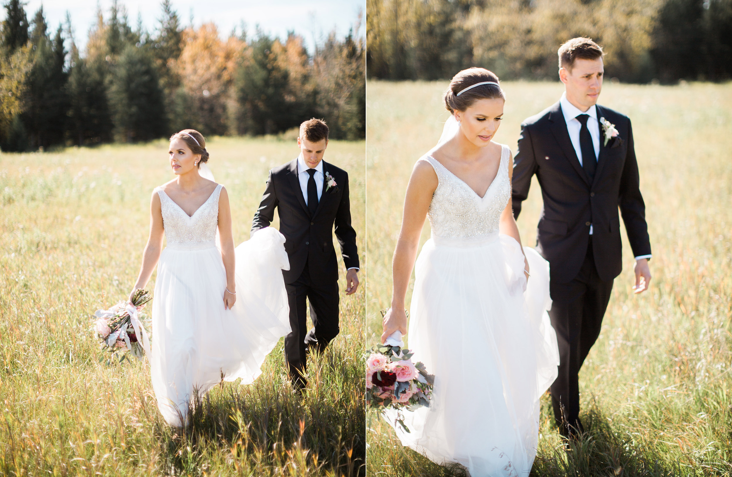 032-calgary_wedding_photographers.jpg