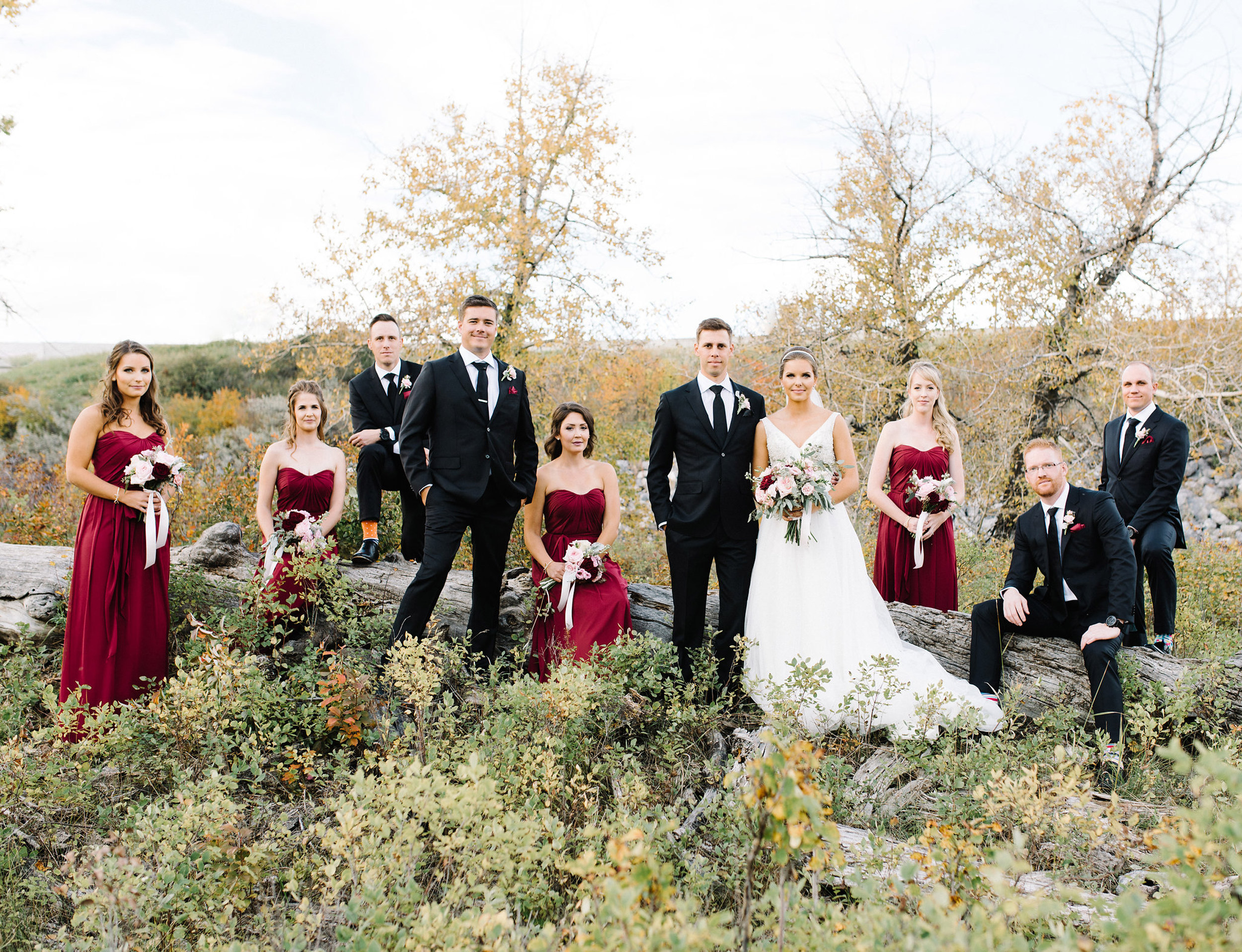 044-calgary_wedding_photographers.jpg