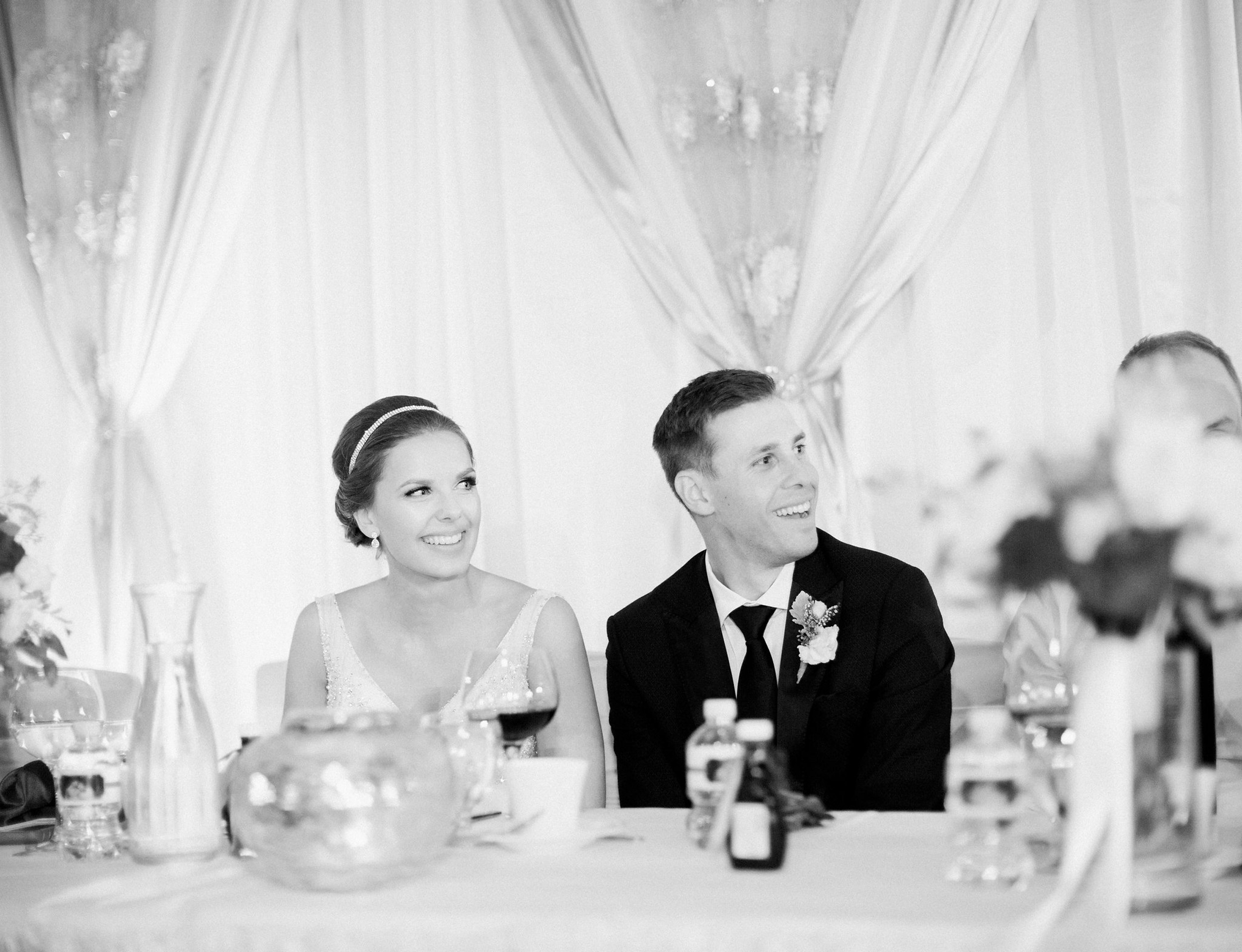 052-calgary_wedding_photographers.jpg