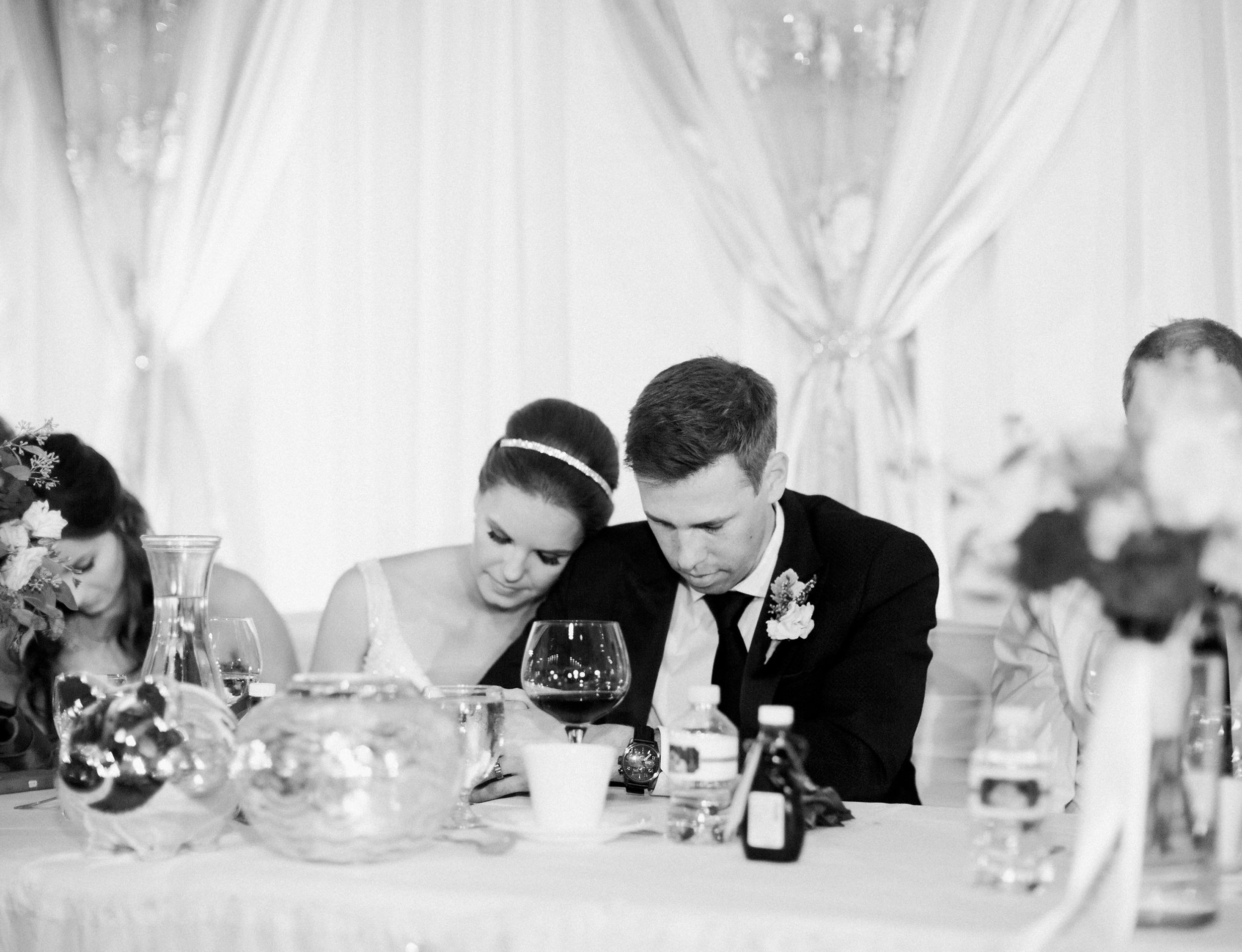 054-calgary_wedding_photographers.jpg
