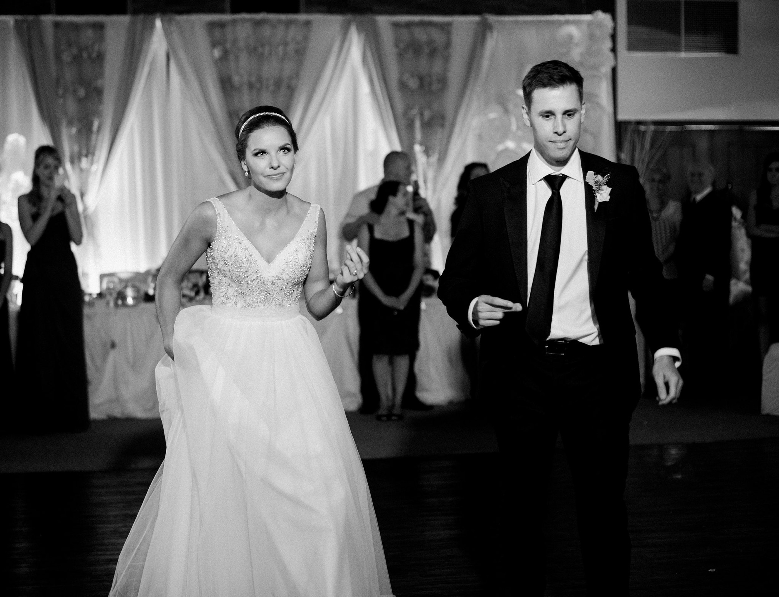 055-calgary_wedding_photographers.jpg