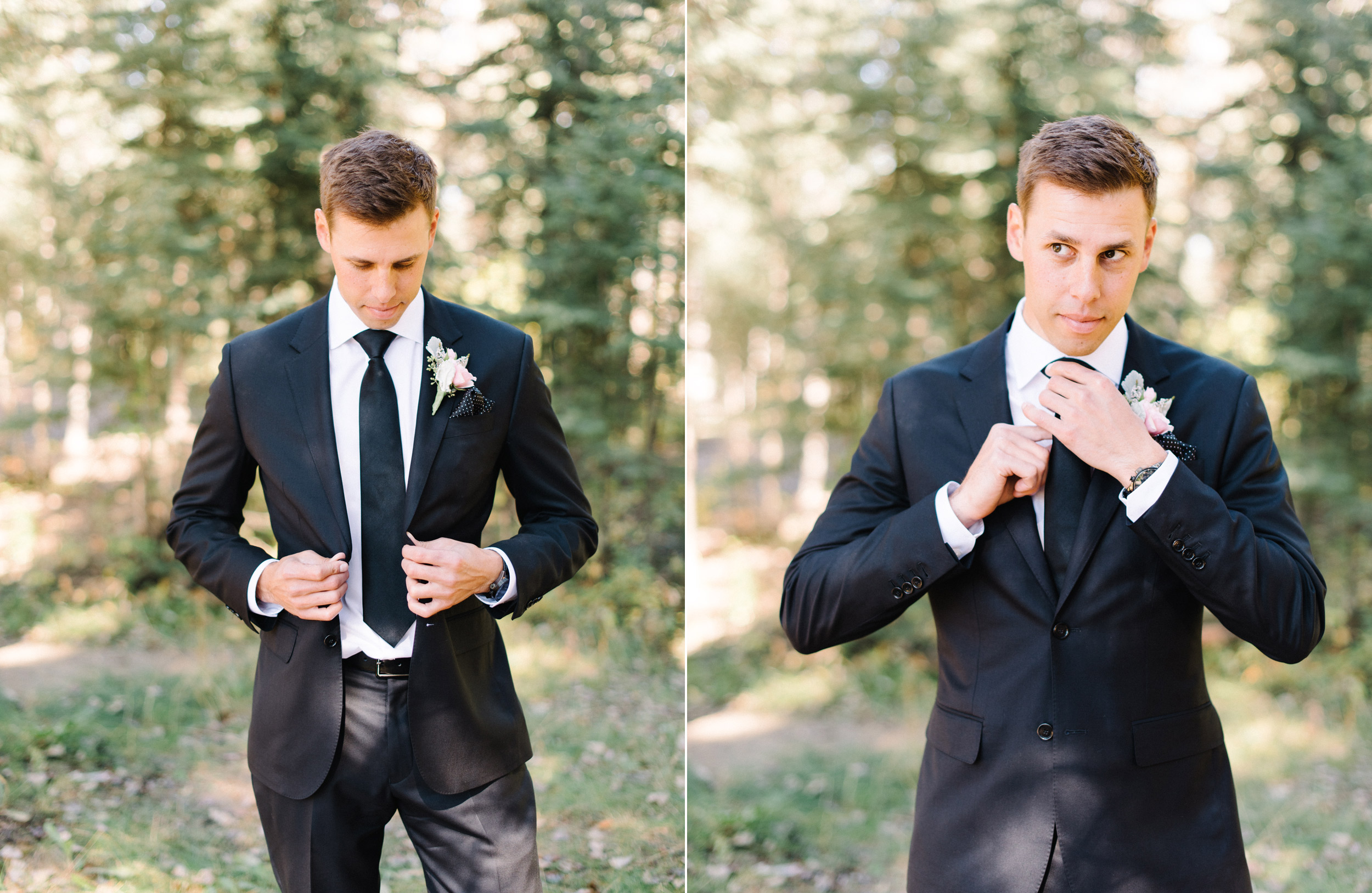 068-calgary_wedding_photographers.jpg
