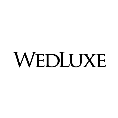 Wedluxe.png