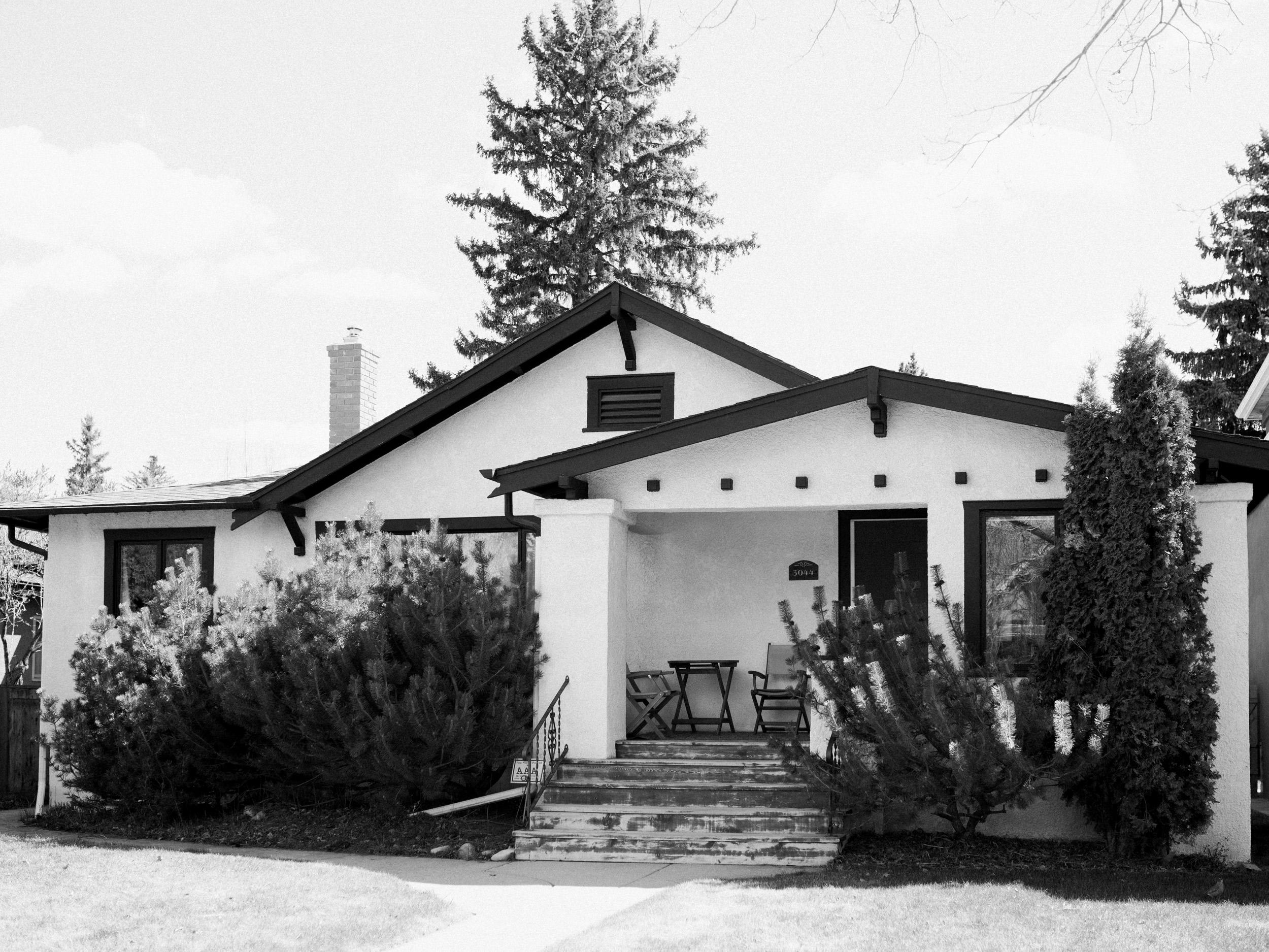 001-The_Lake_House_Calgary_Wedding.jpg