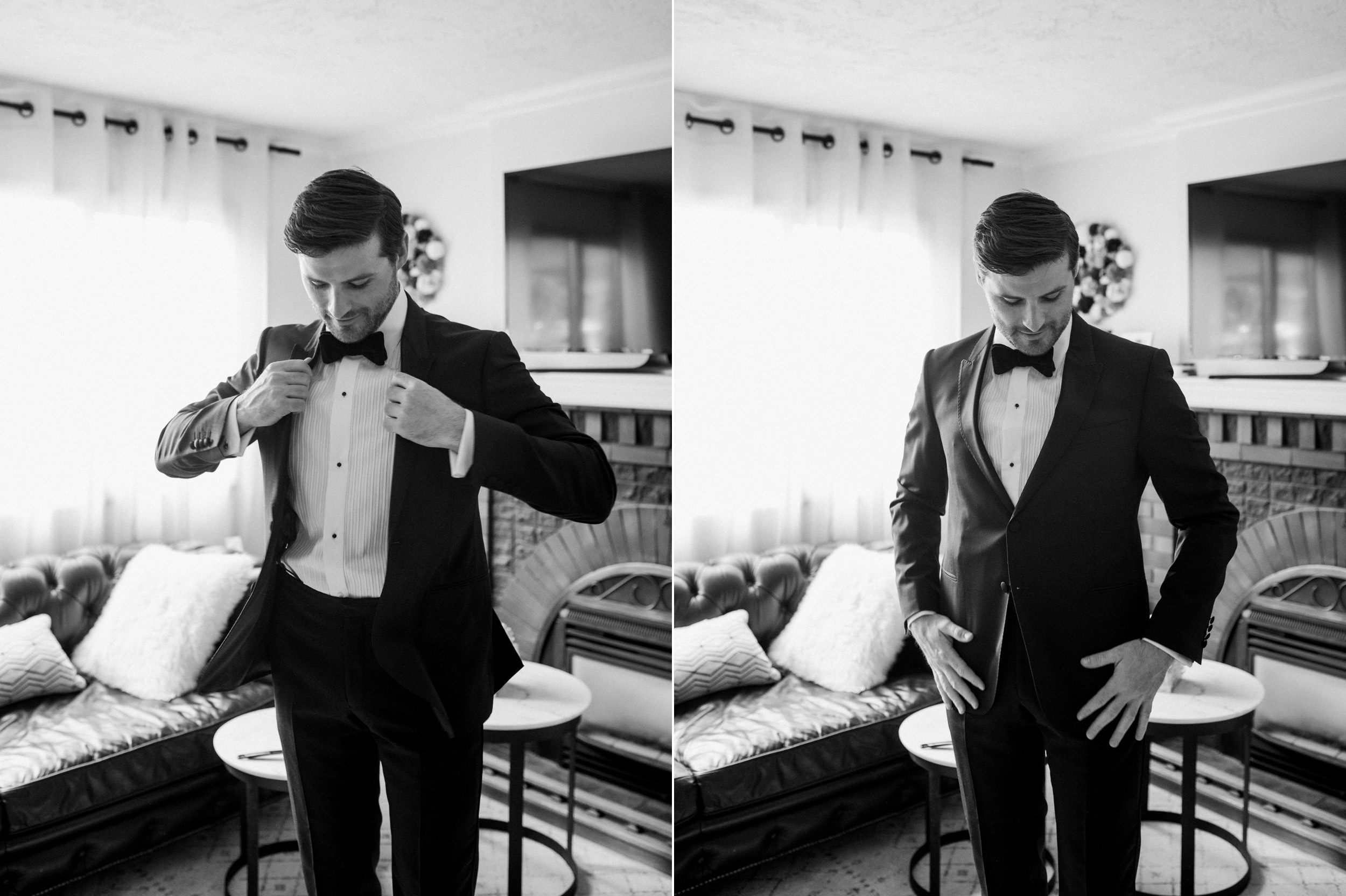 014-The_Lake_House_Calgary_Wedding.jpg
