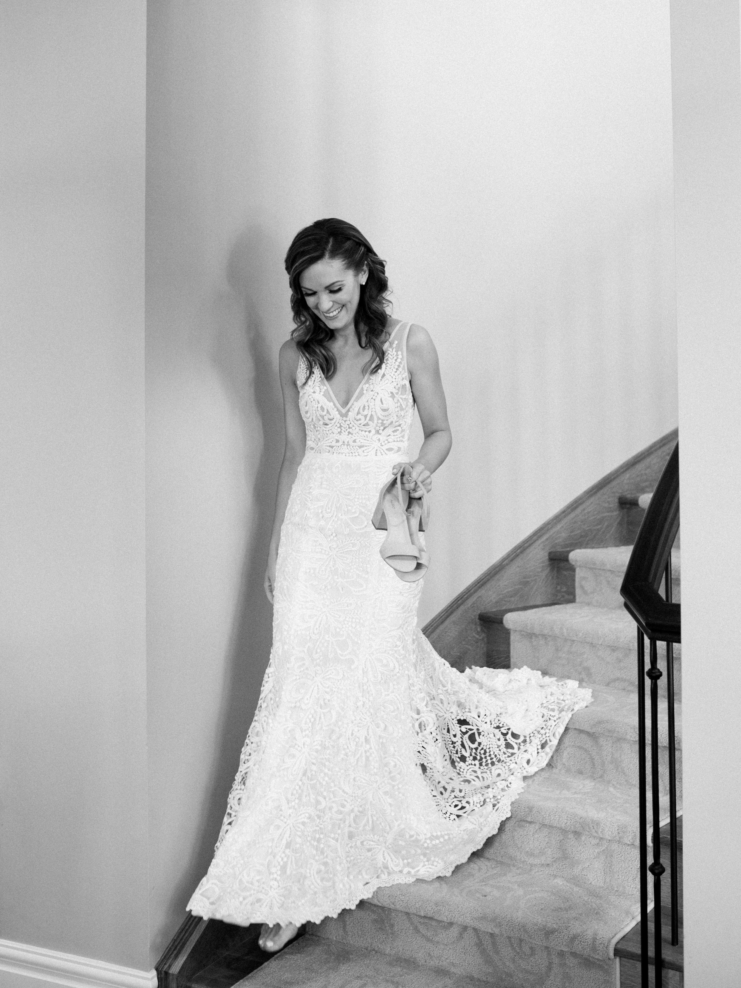 019-The_Lake_House_Calgary_Wedding.jpg