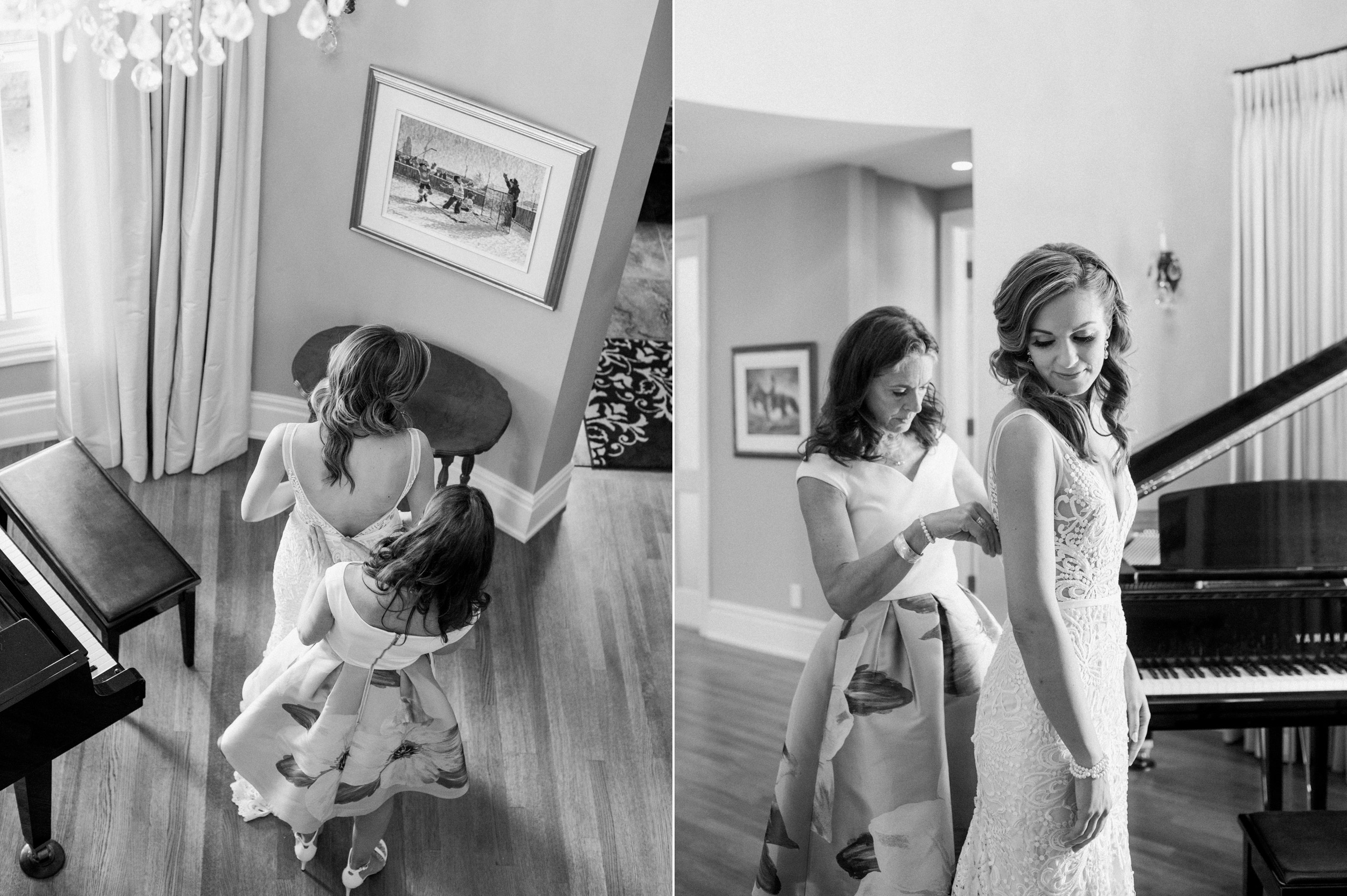 021-The_Lake_House_Calgary_Wedding.jpg