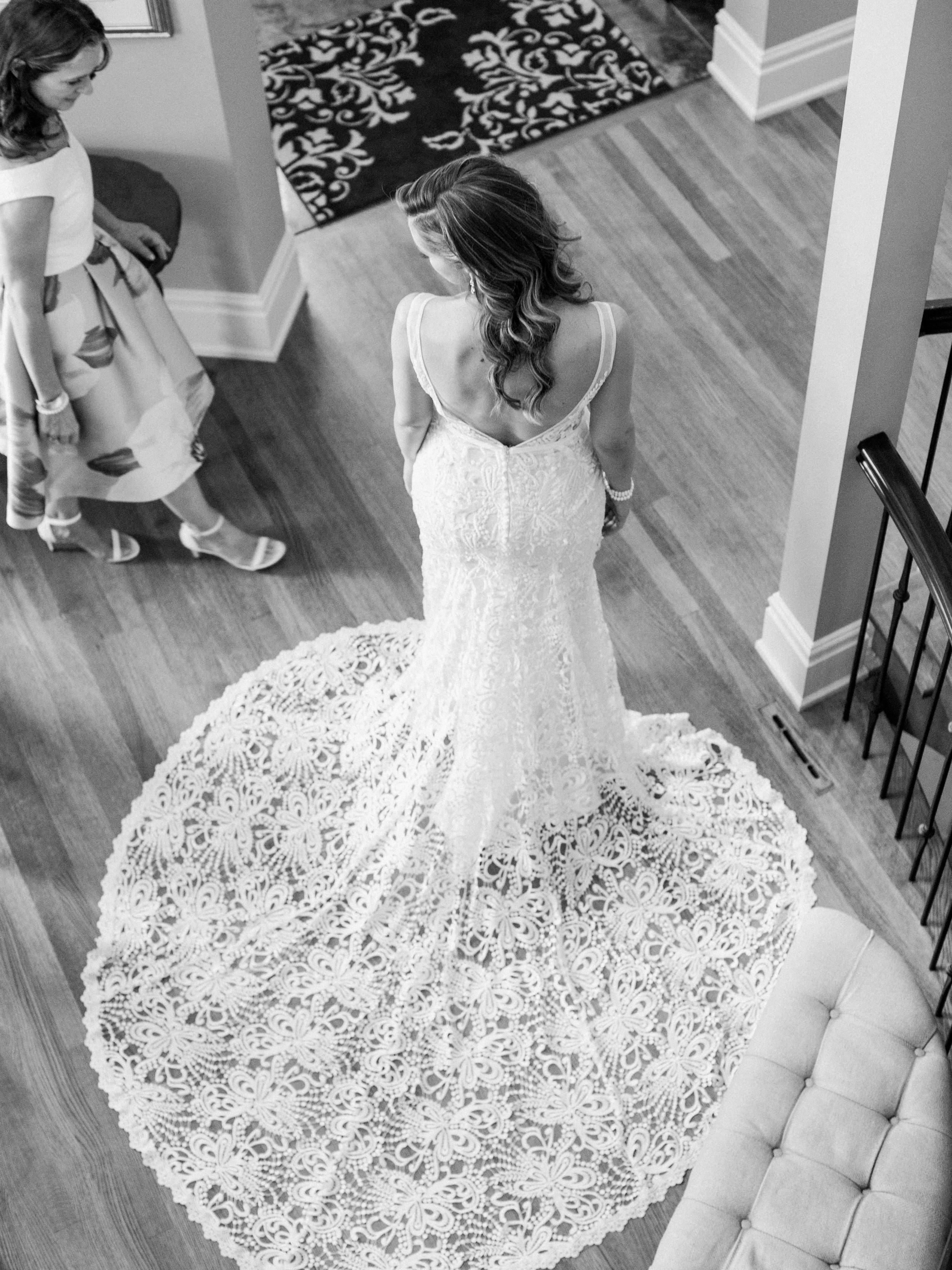 026-The_Lake_House_Calgary_Wedding.jpg