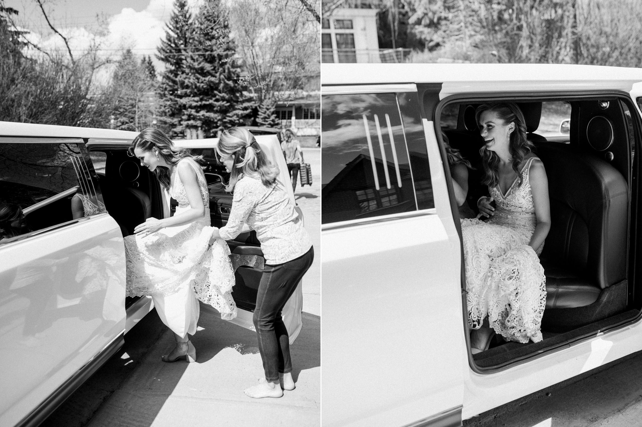 029-The_Lake_House_Calgary_Wedding.jpg