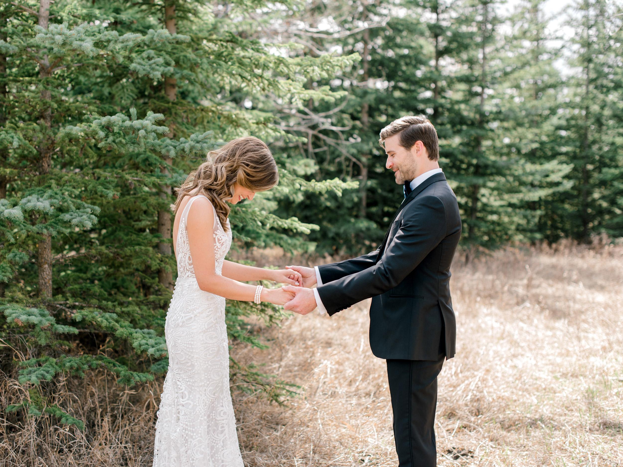 037-The_Lake_House_Calgary_Wedding.jpg