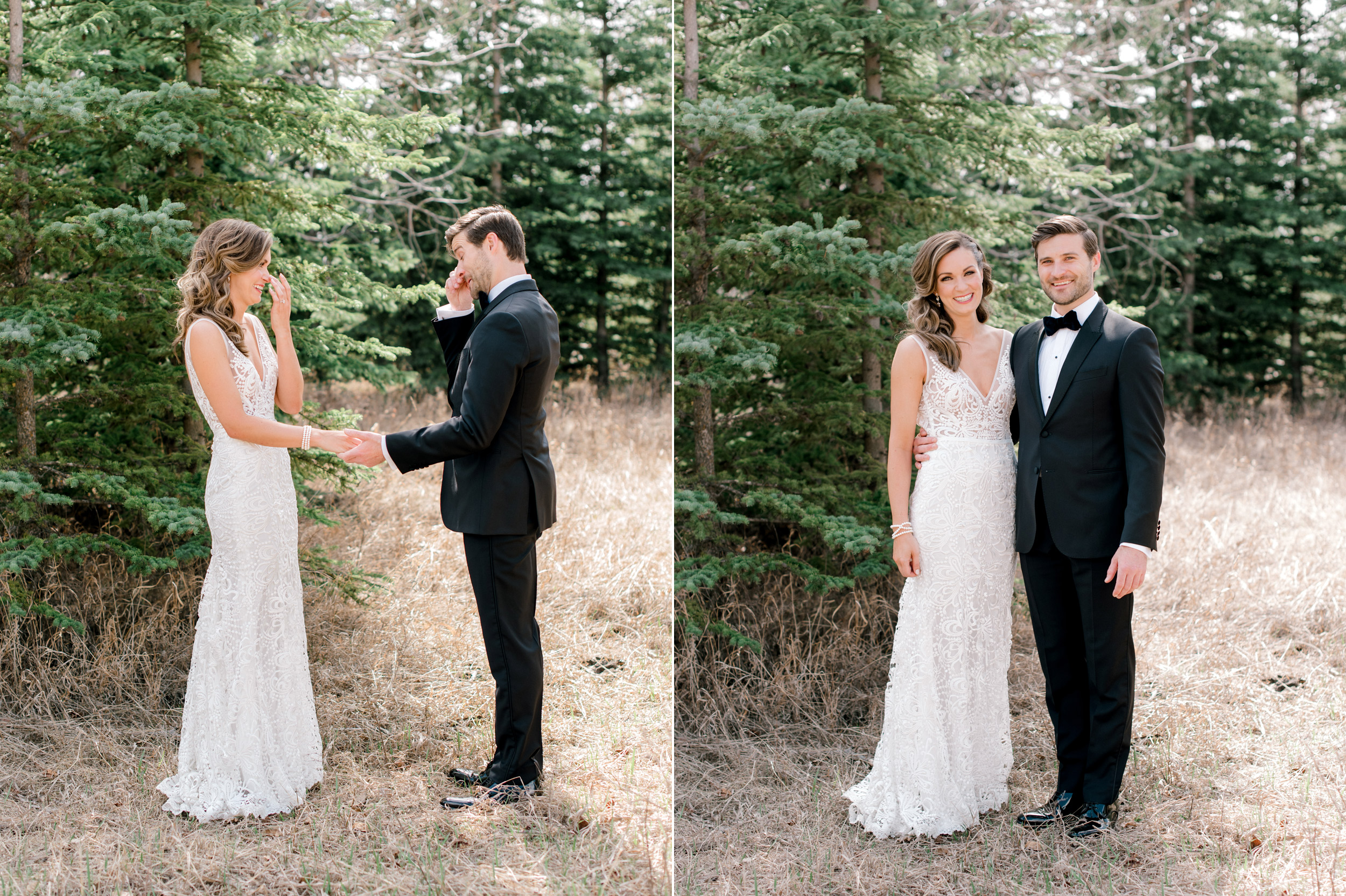 038-The_Lake_House_Calgary_Wedding.jpg