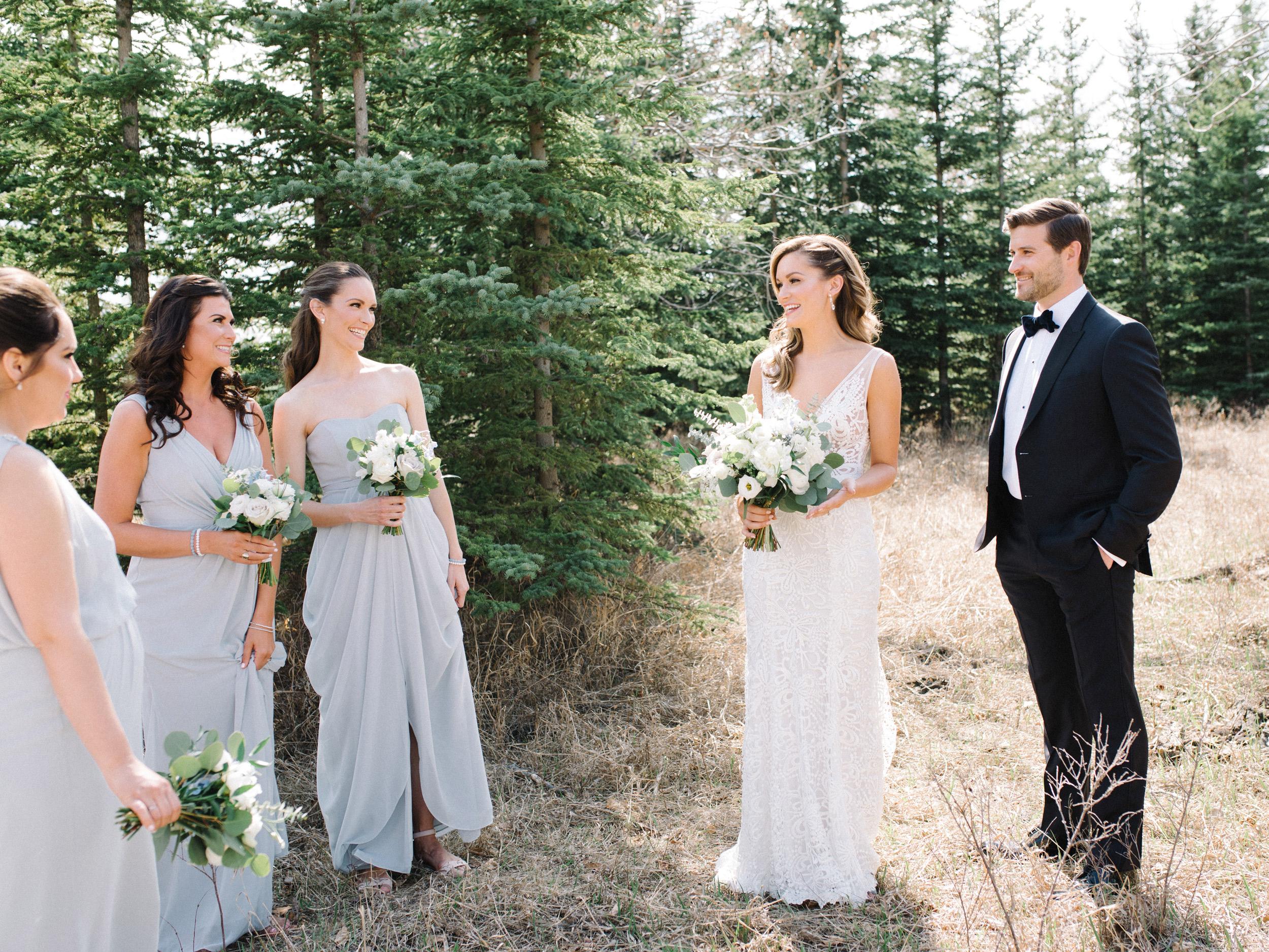 040-The_Lake_House_Calgary_Wedding.jpg