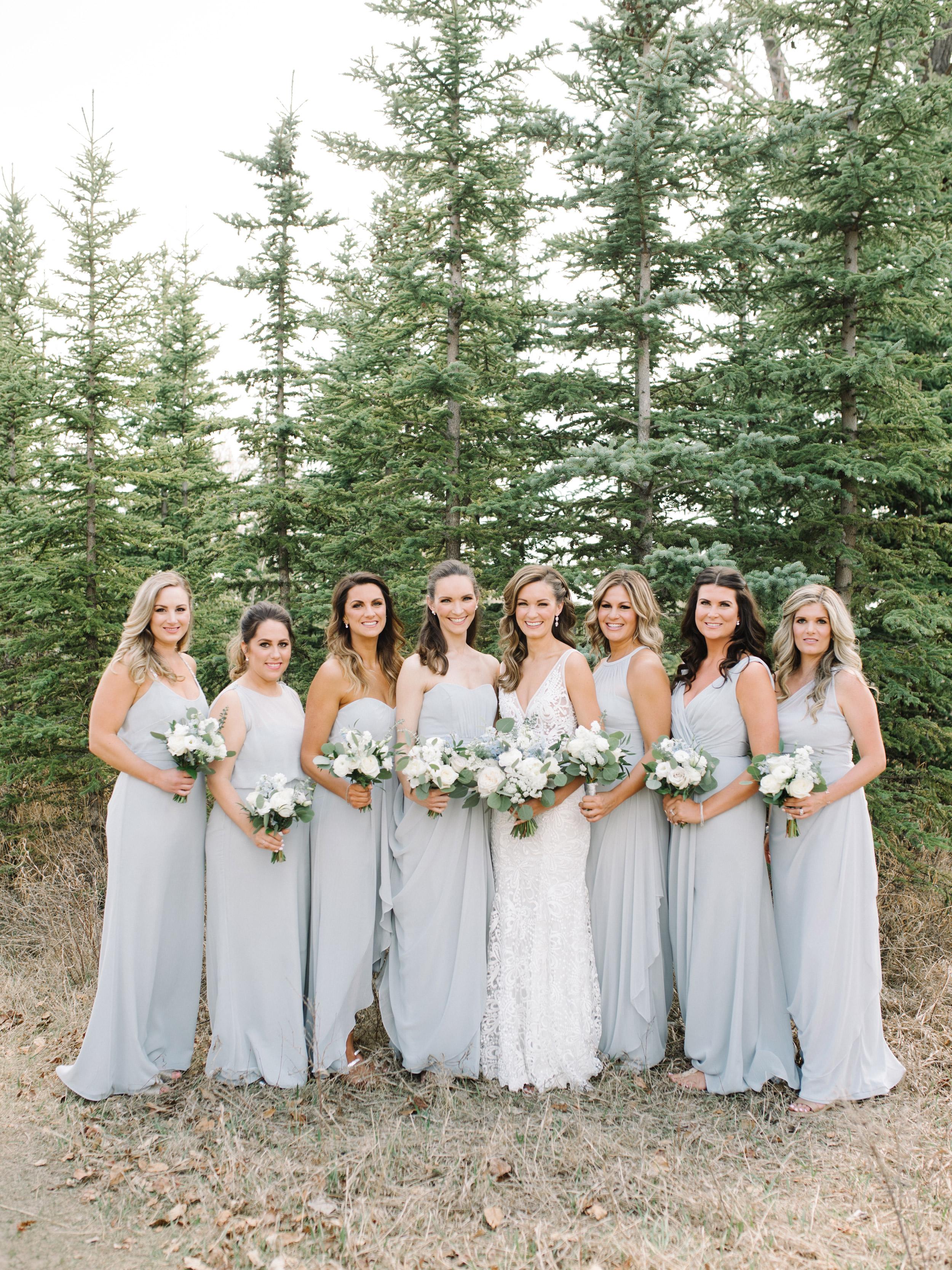 041-The_Lake_House_Calgary_Wedding.jpg