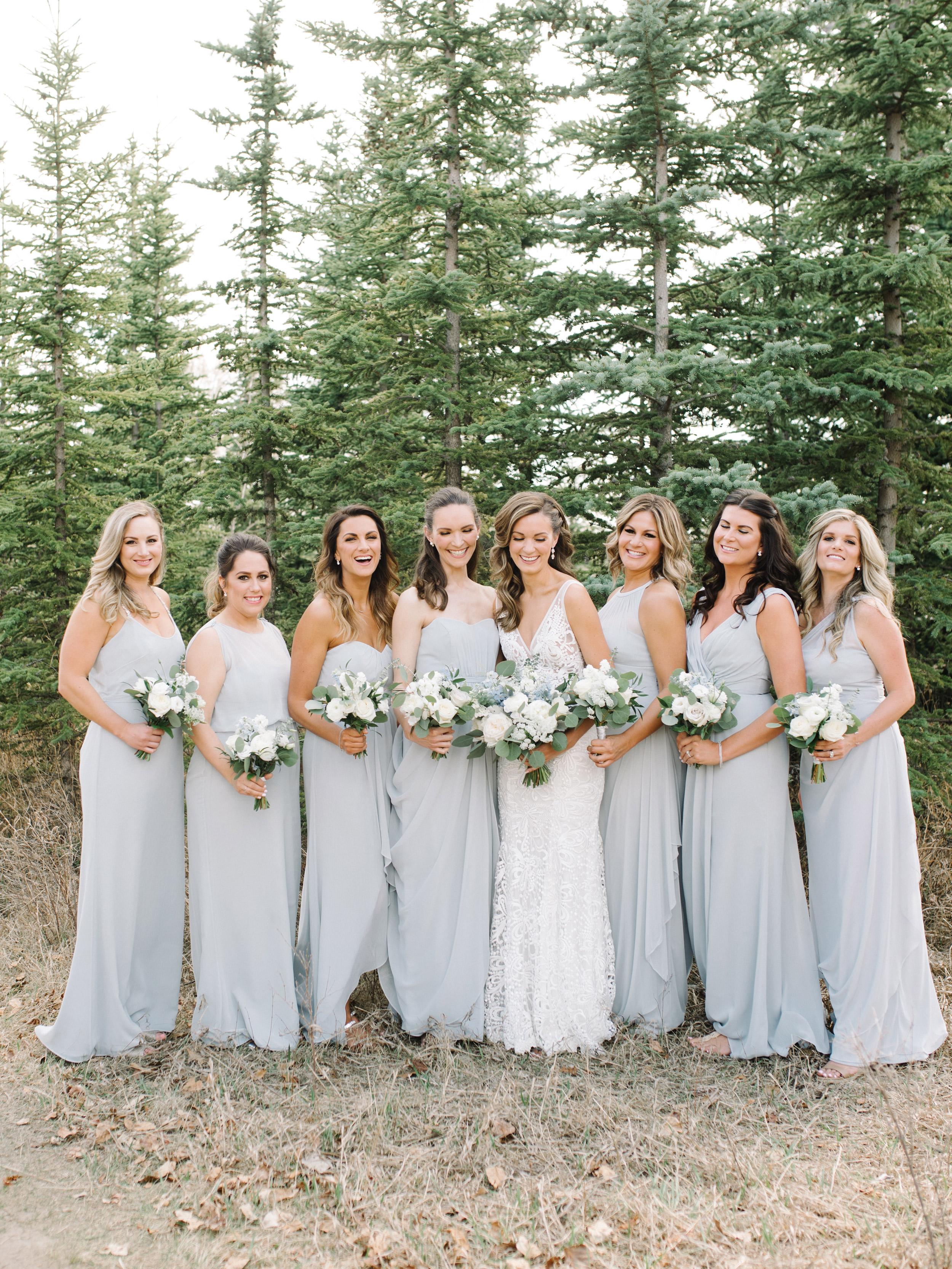 042-The_Lake_House_Calgary_Wedding.jpg