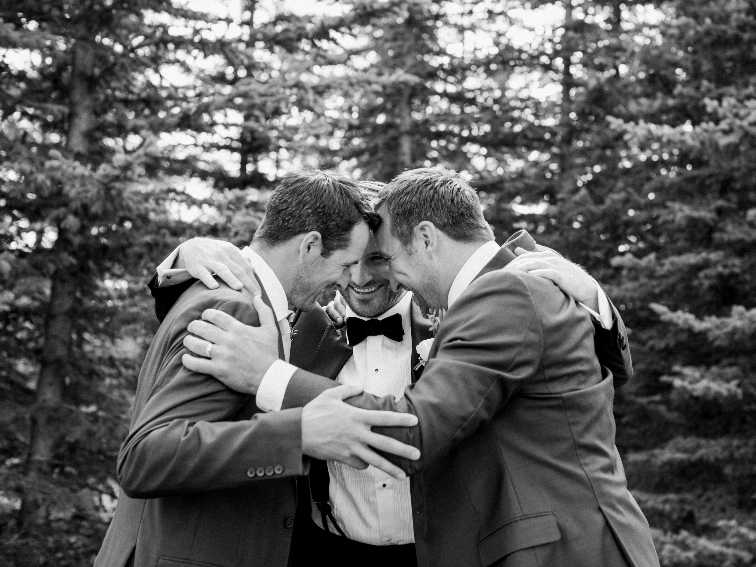 045-The_Lake_House_Calgary_Wedding.jpg