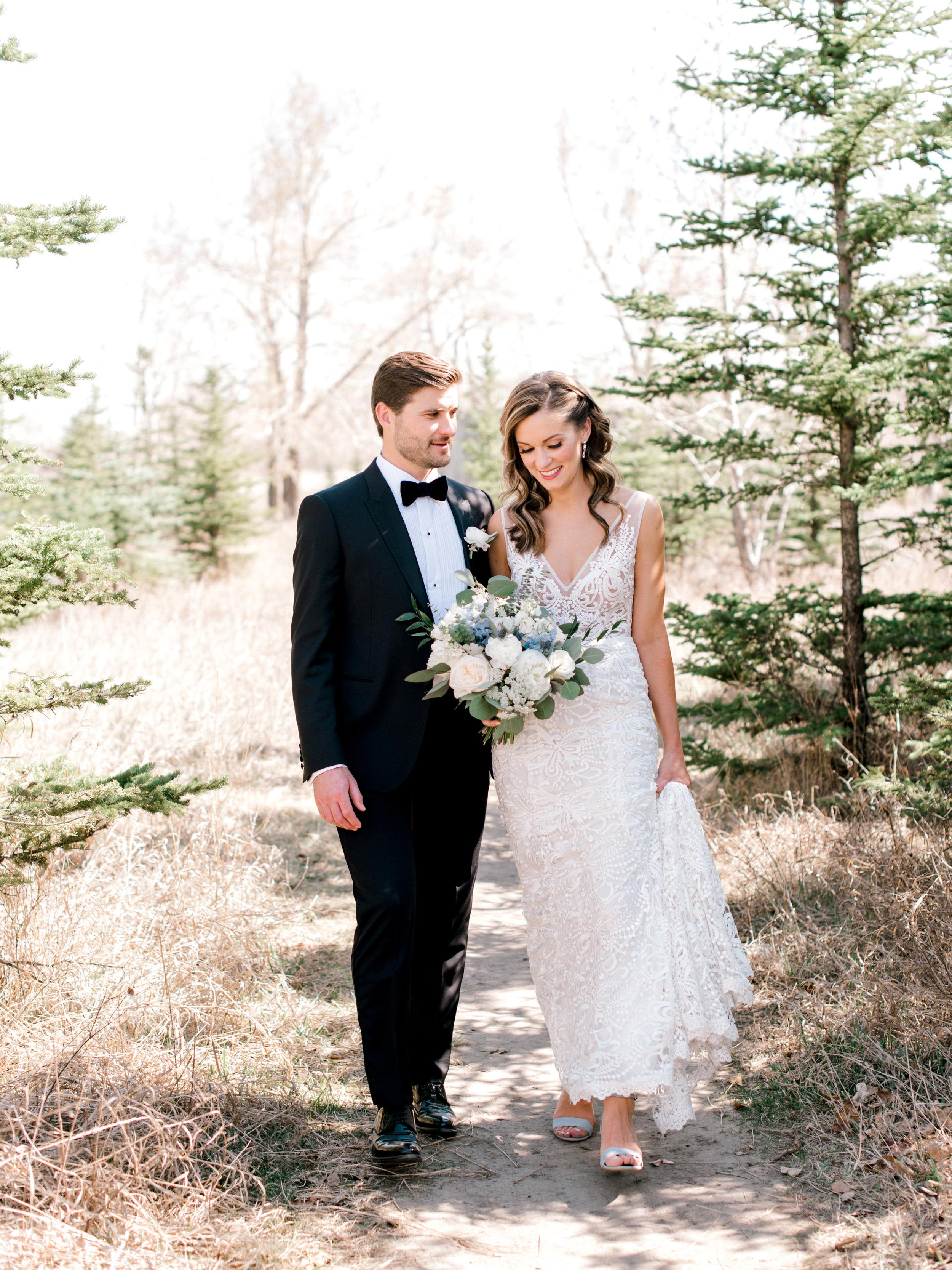 051-The_Lake_House_Calgary_Wedding.jpg