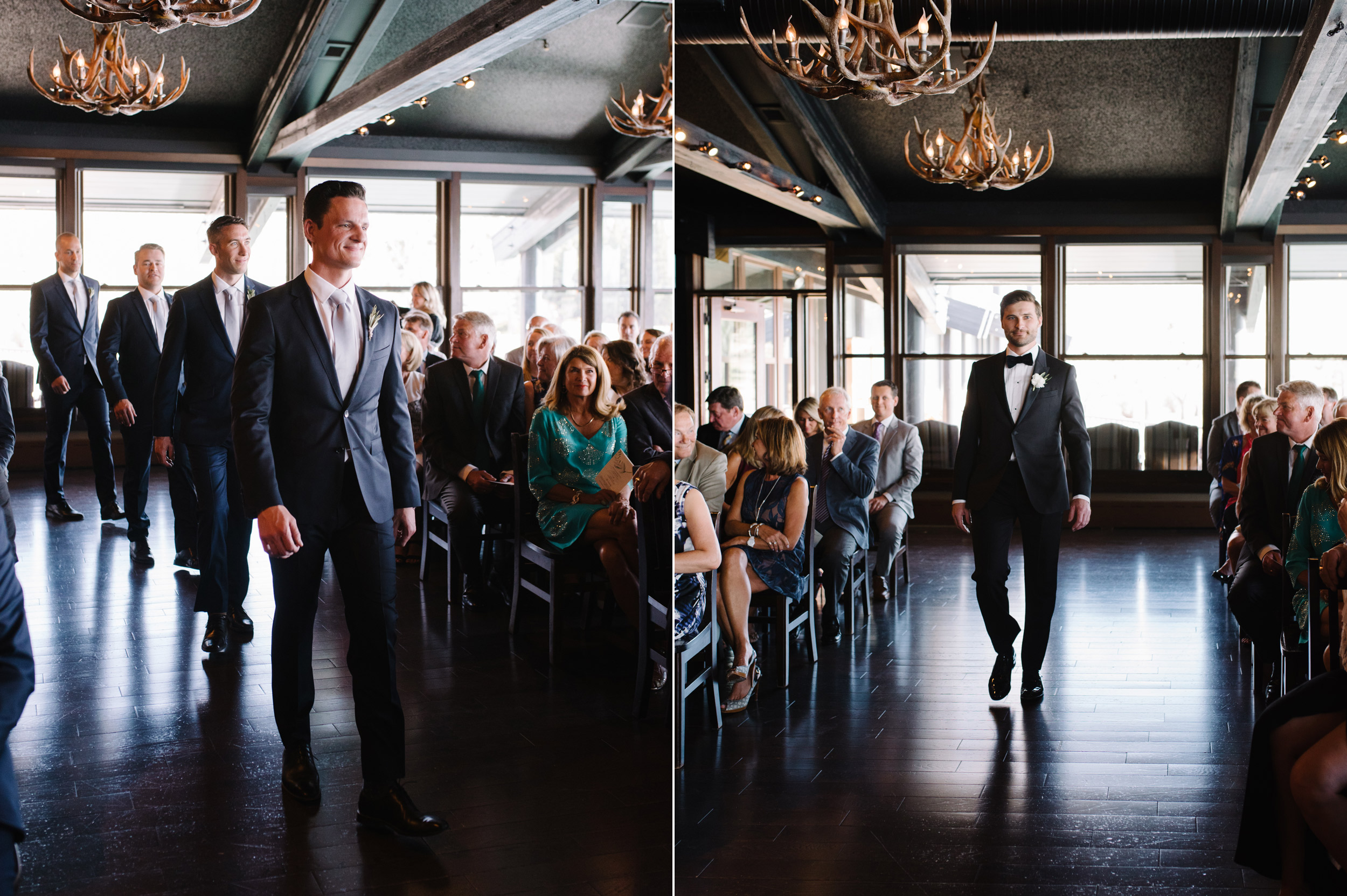 054-The_Lake_House_Calgary_Wedding.jpg