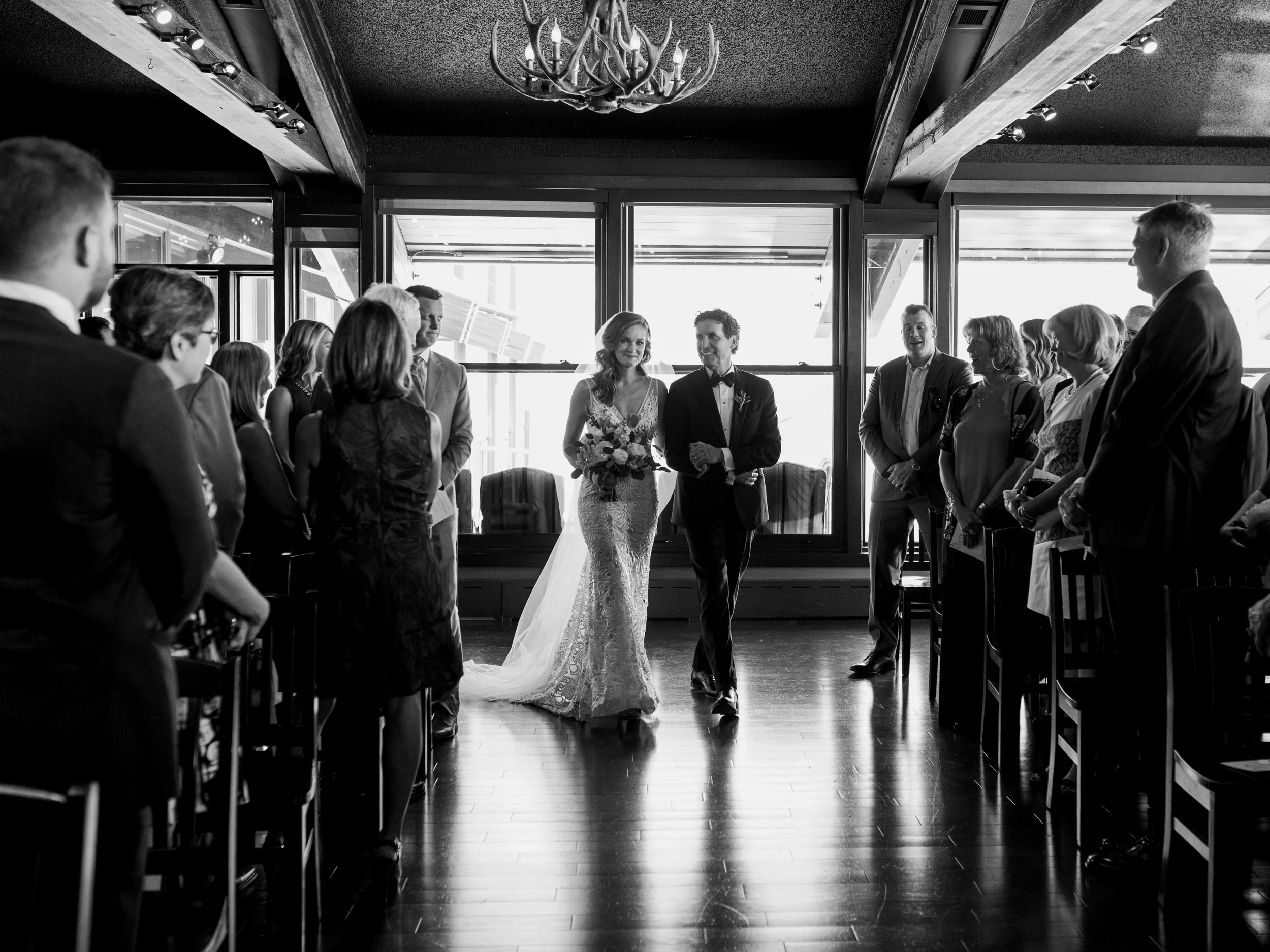 057-The_Lake_House_Calgary_Wedding.jpg