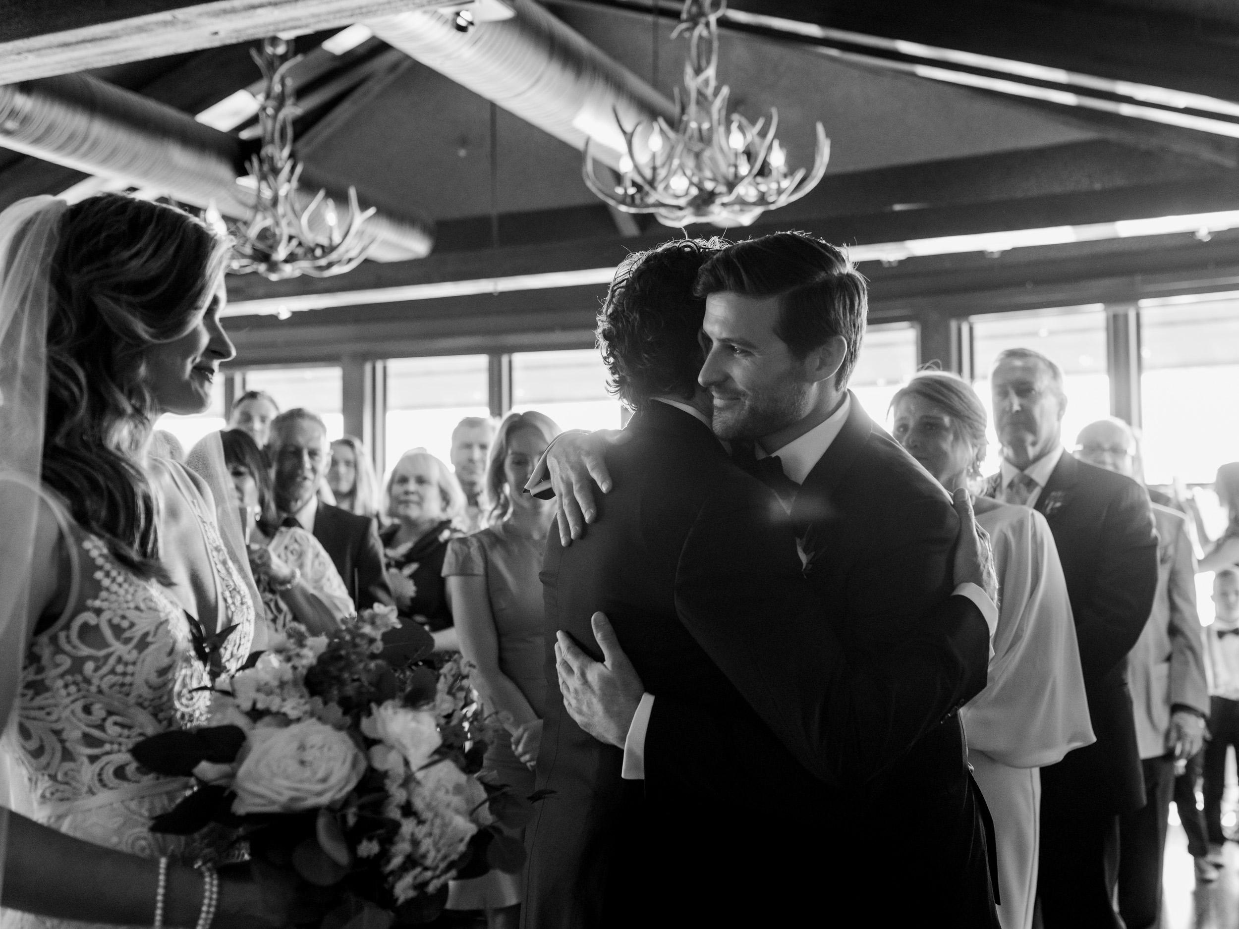 058-The_Lake_House_Calgary_Wedding.jpg