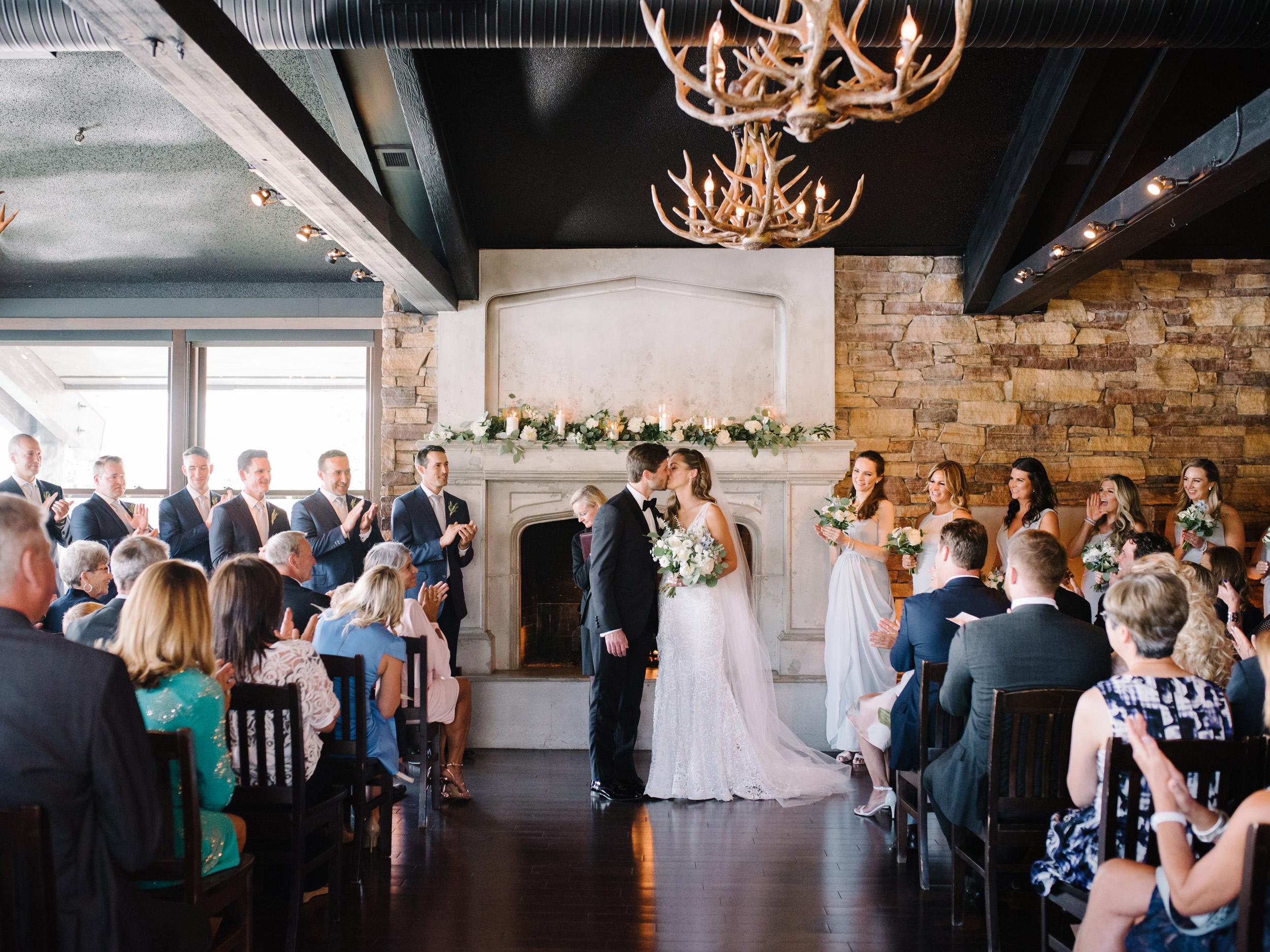 065-The_Lake_House_Calgary_Wedding.jpg