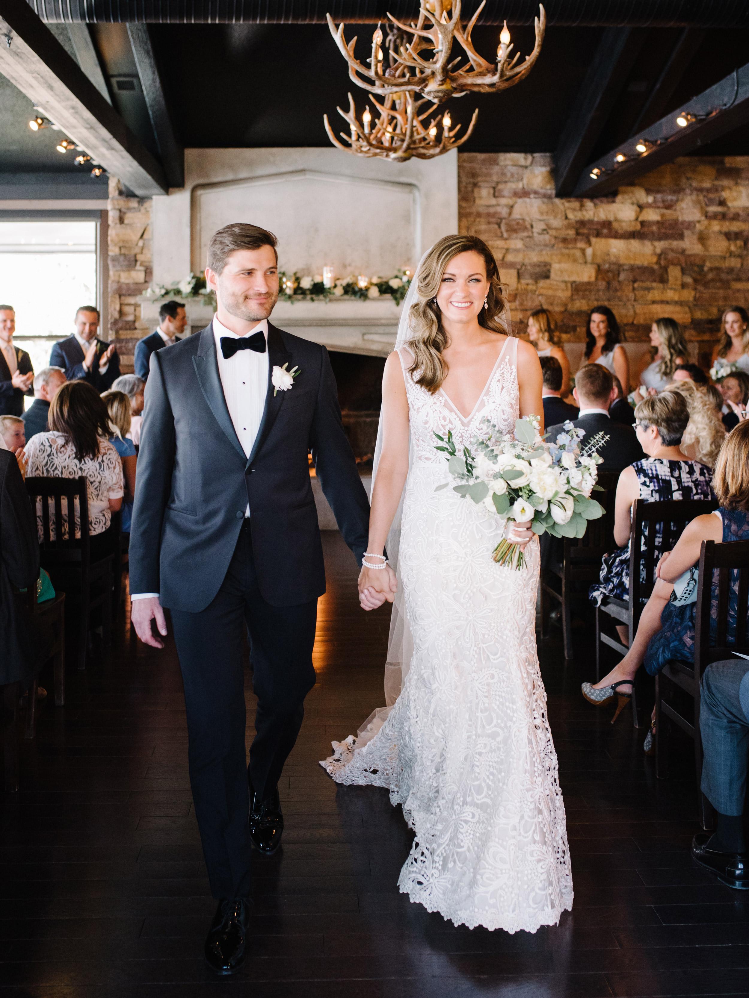 068-The_Lake_House_Calgary_Wedding.jpg