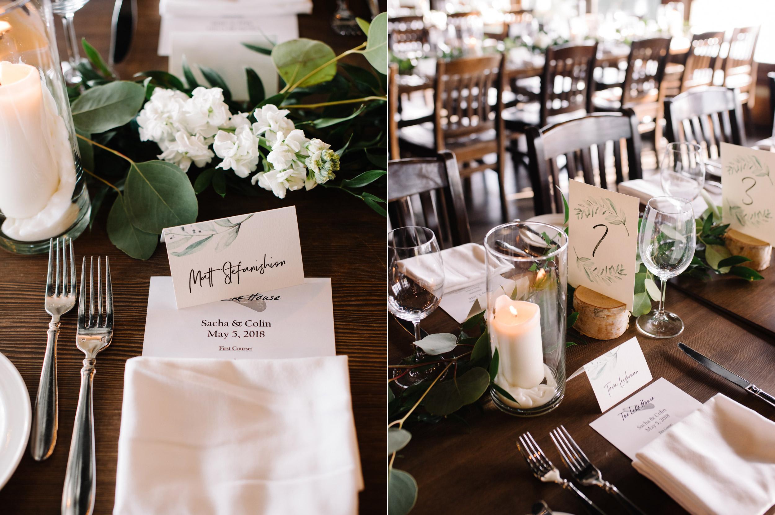 071-The_Lake_House_Calgary_Wedding.jpg