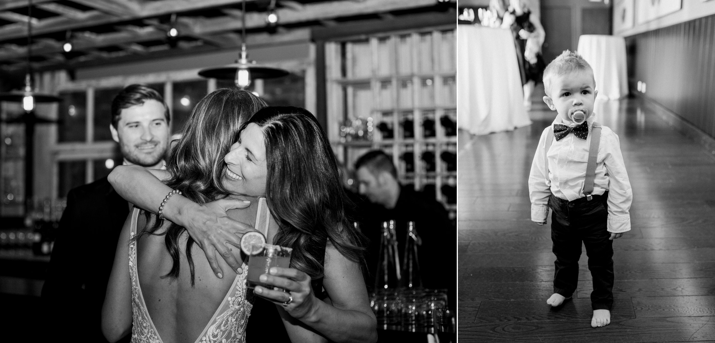 072-The_Lake_House_Calgary_Wedding.jpg