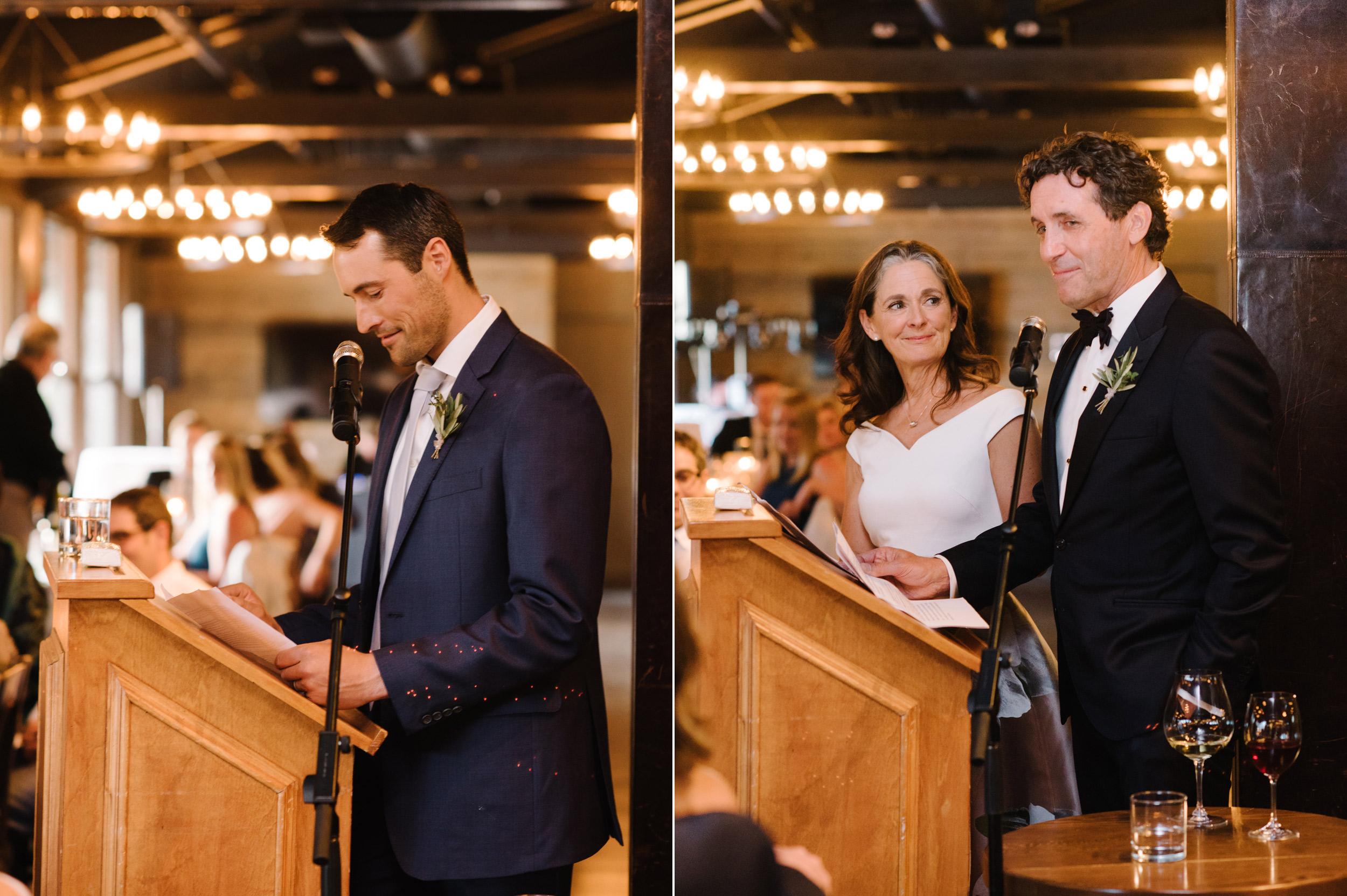 077-The_Lake_House_Calgary_Wedding.jpg