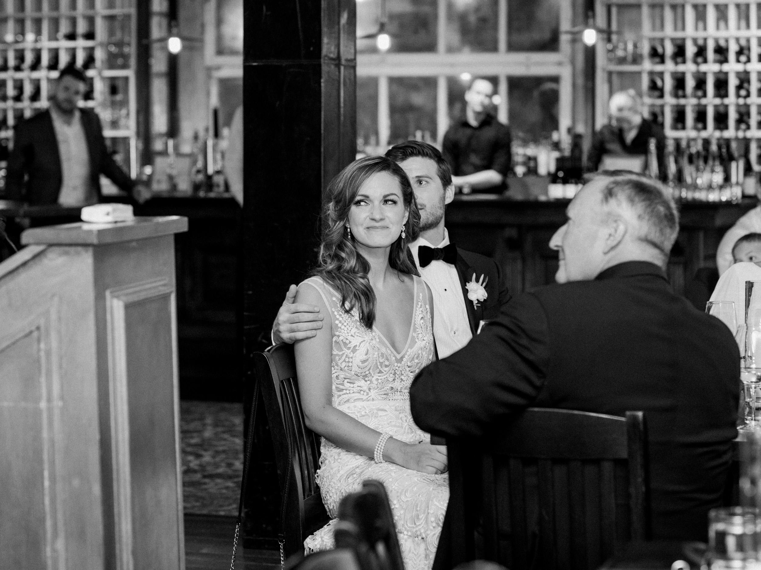 078-The_Lake_House_Calgary_Wedding.jpg