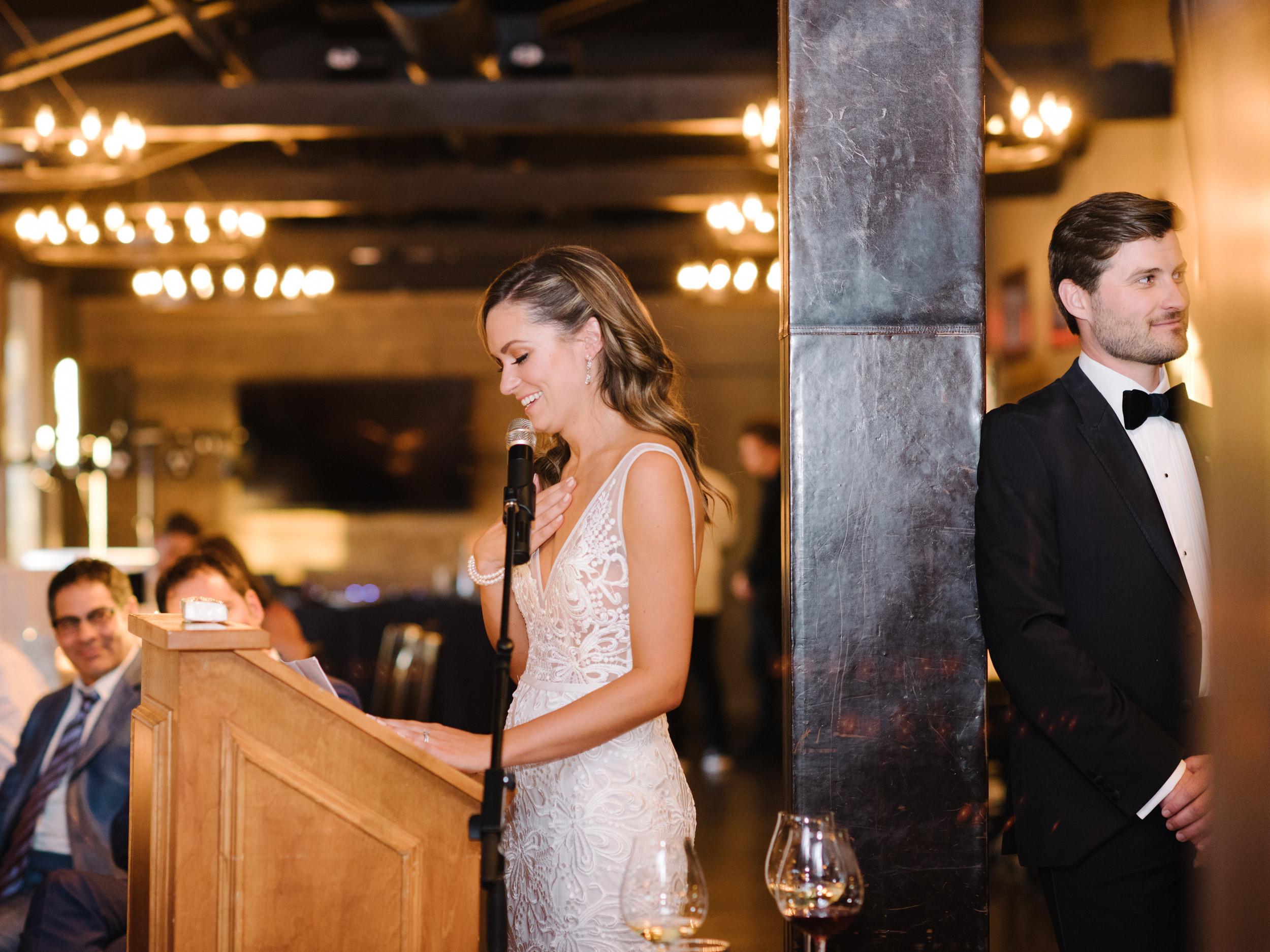 080-The_Lake_House_Calgary_Wedding.jpg