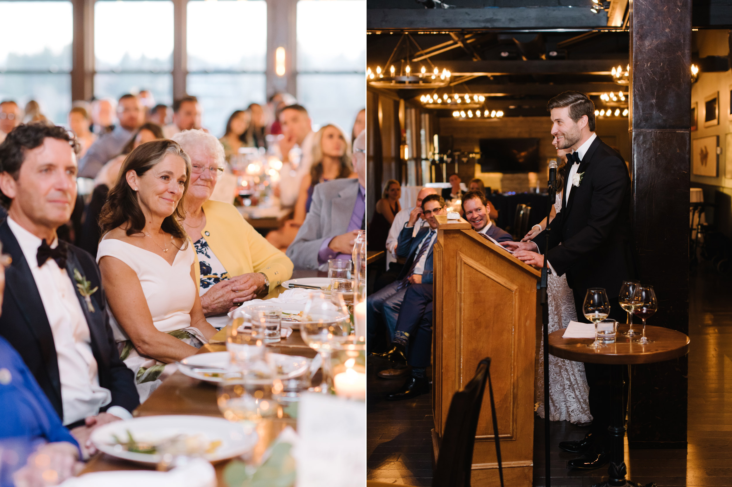 081-The_Lake_House_Calgary_Wedding.jpg