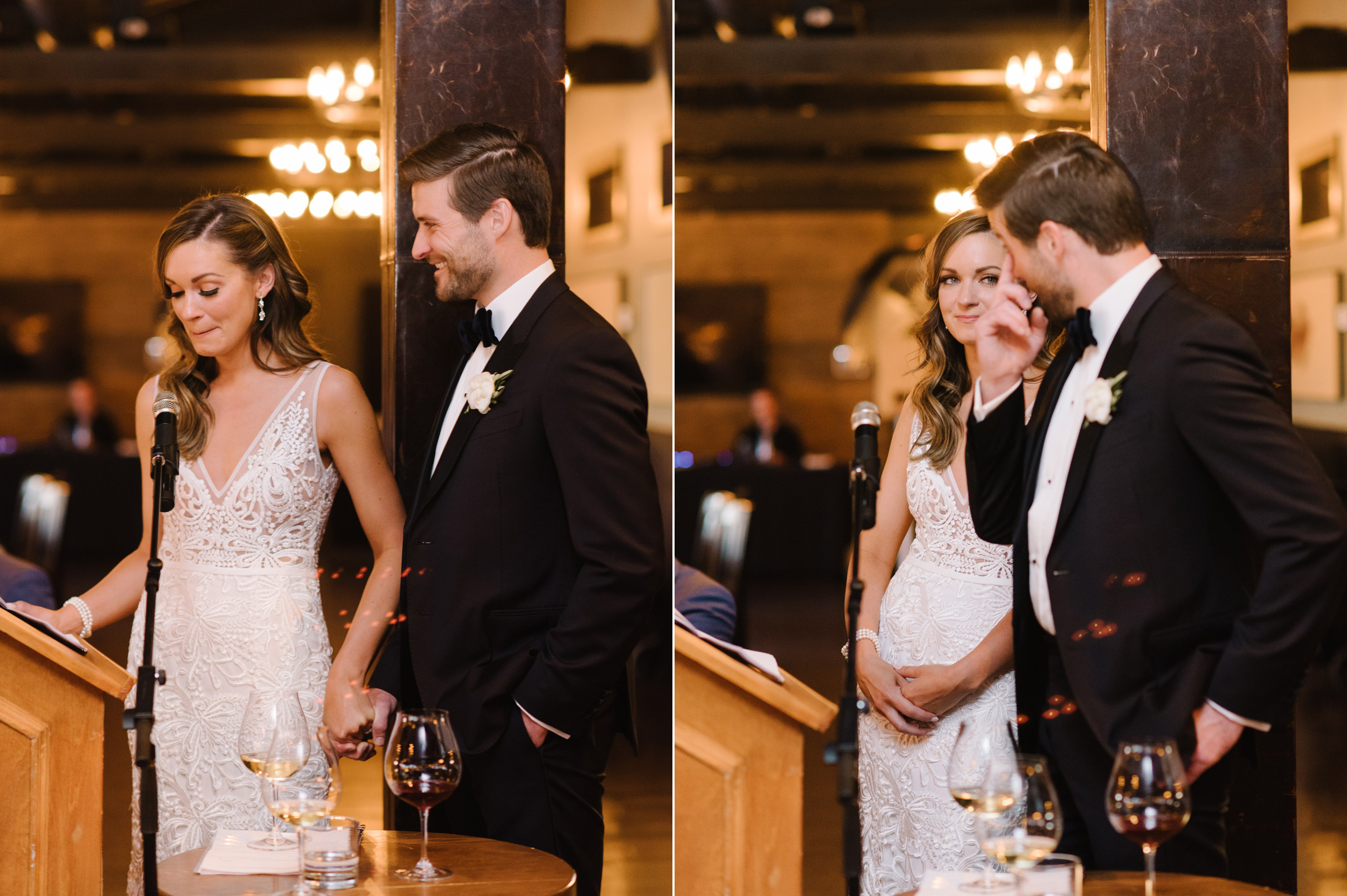 082-The_Lake_House_Calgary_Wedding.jpg