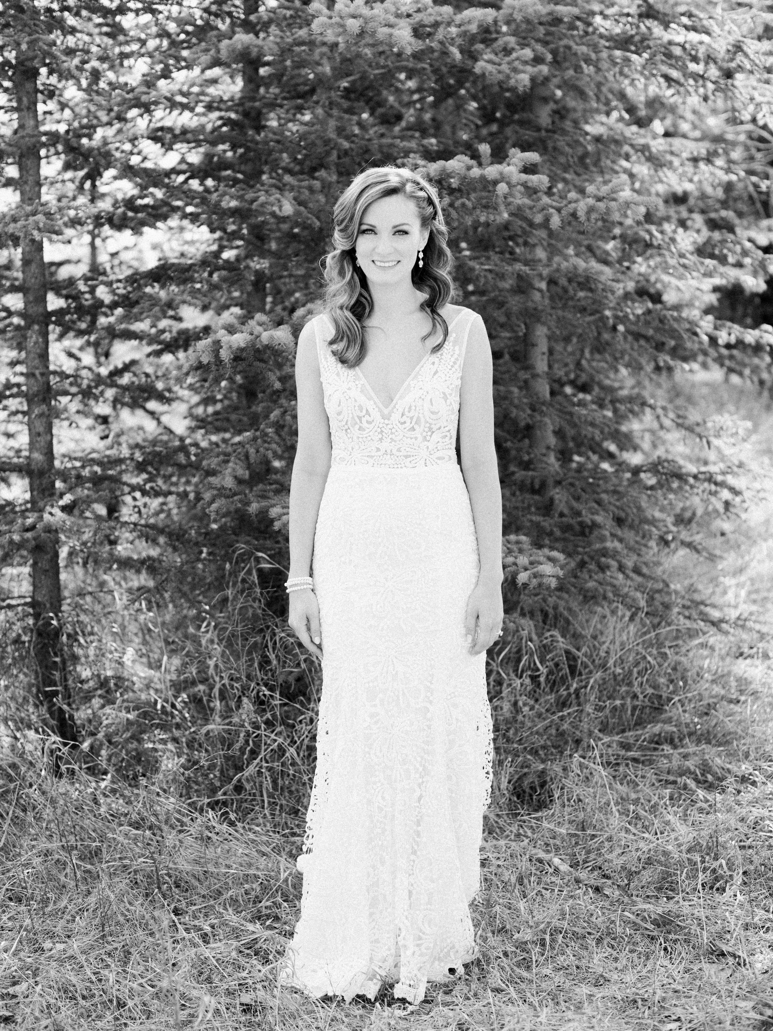 094-The_Lake_House_Calgary_Wedding.jpg