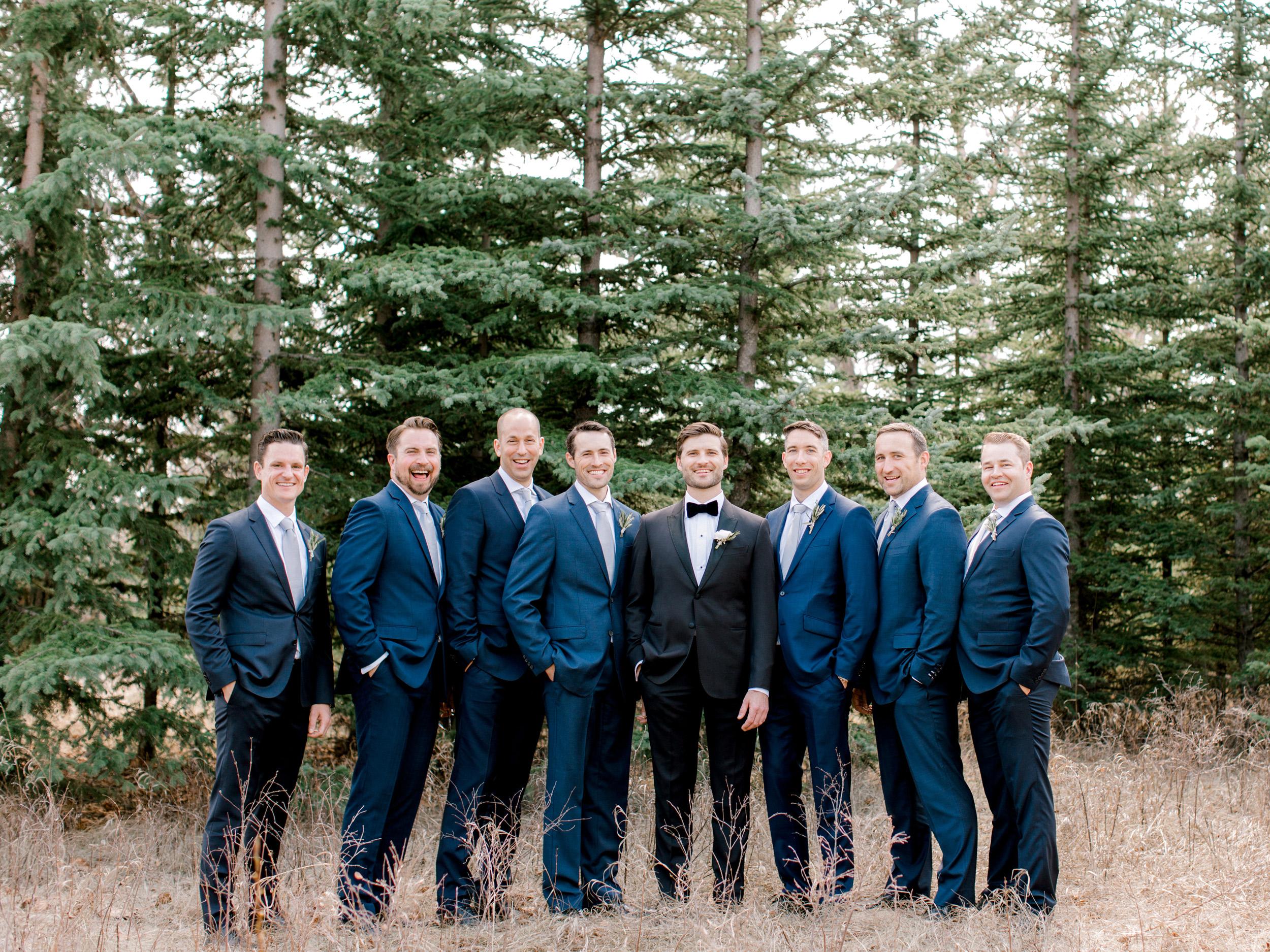 099-The_Lake_House_Calgary_Wedding.jpg