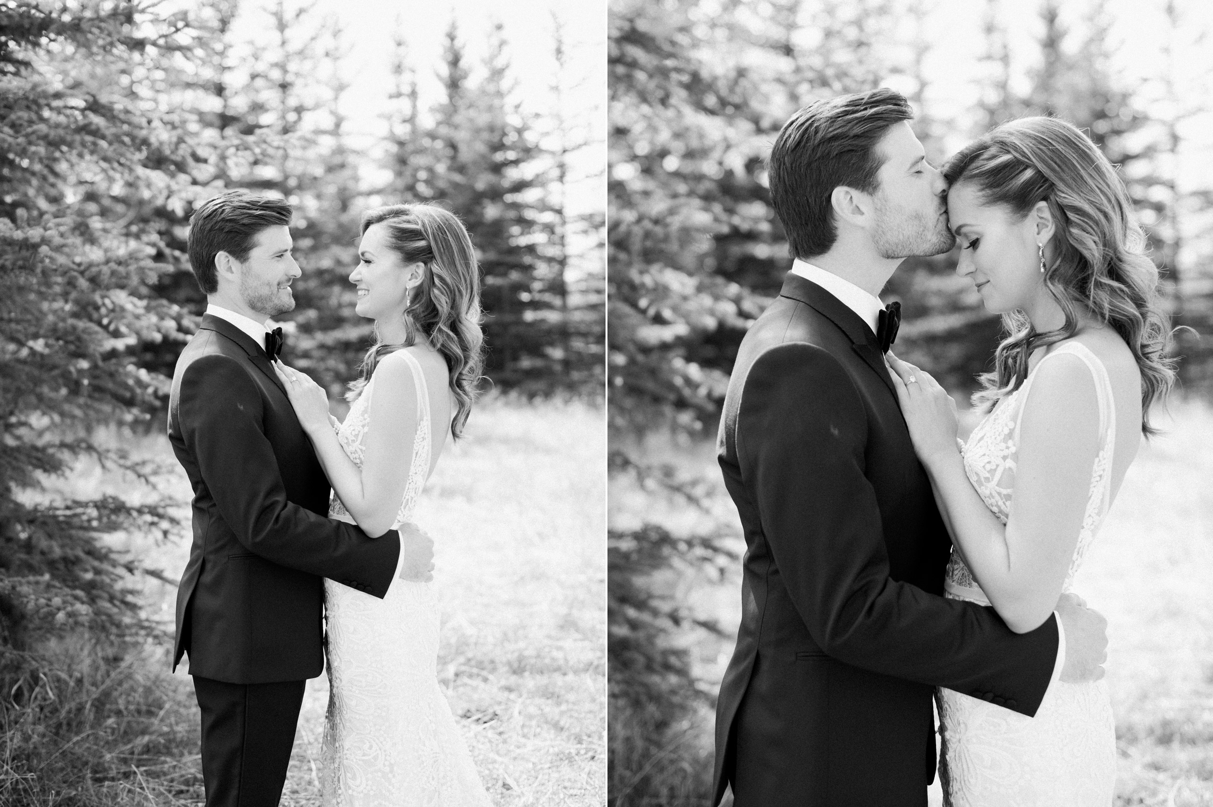 102-The_Lake_House_Calgary_Wedding.jpg