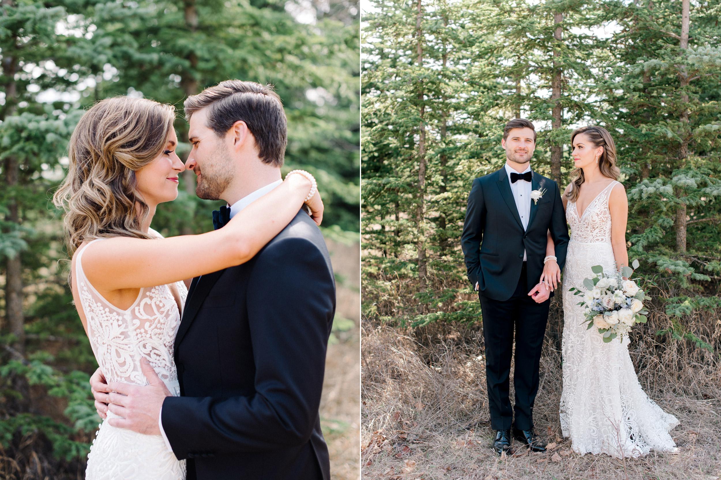 103-The_Lake_House_Calgary_Wedding.jpg