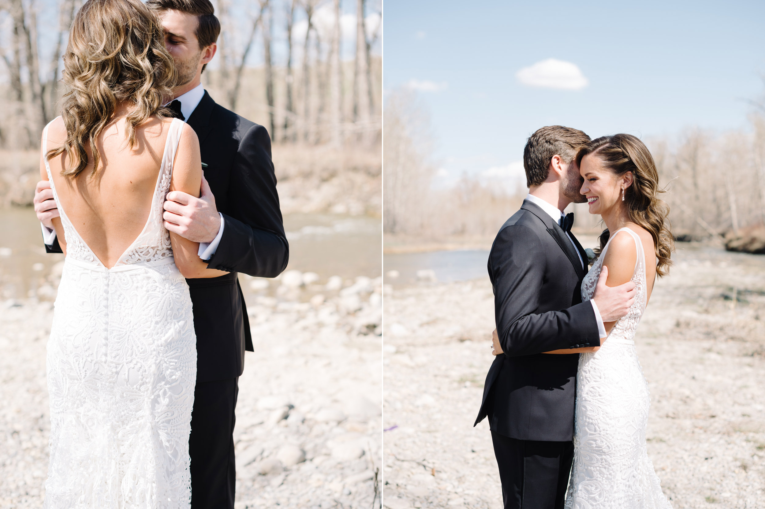 104-The_Lake_House_Calgary_Wedding.jpg