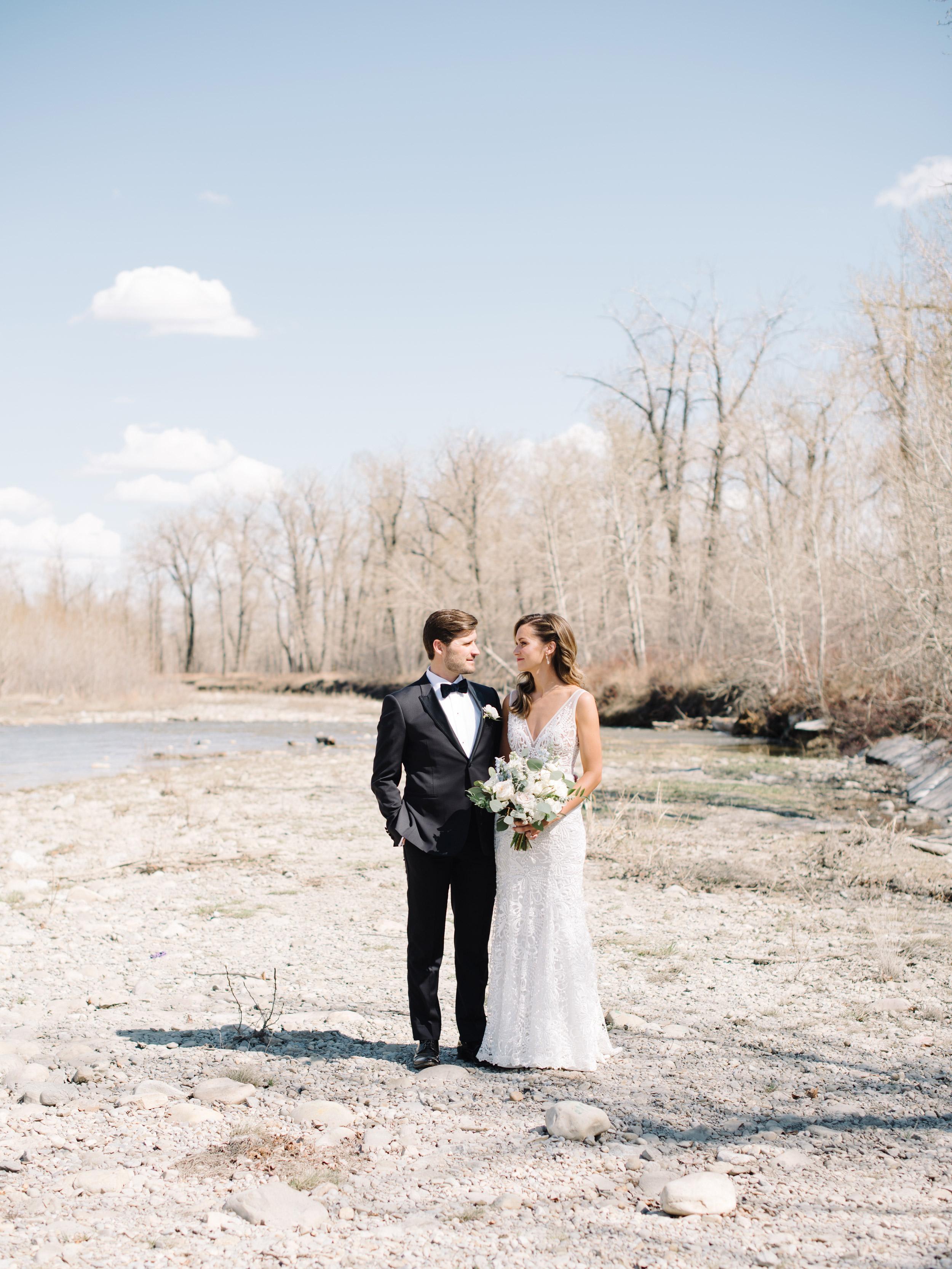 106-The_Lake_House_Calgary_Wedding.jpg
