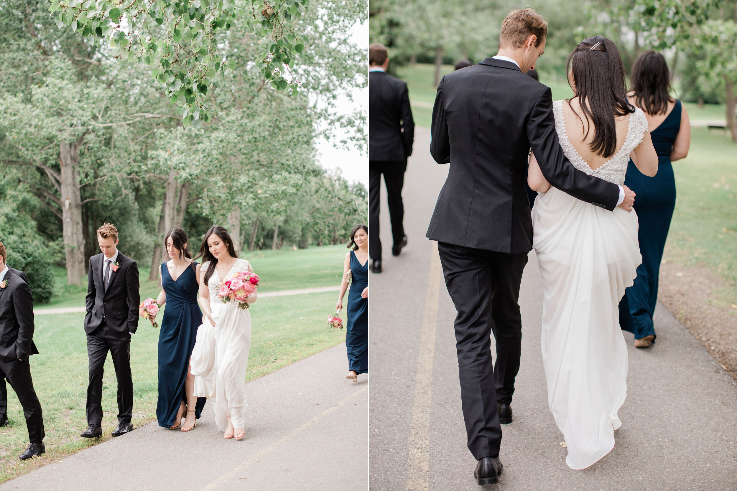 009-Calgary_Wedding_Photographer.jpg