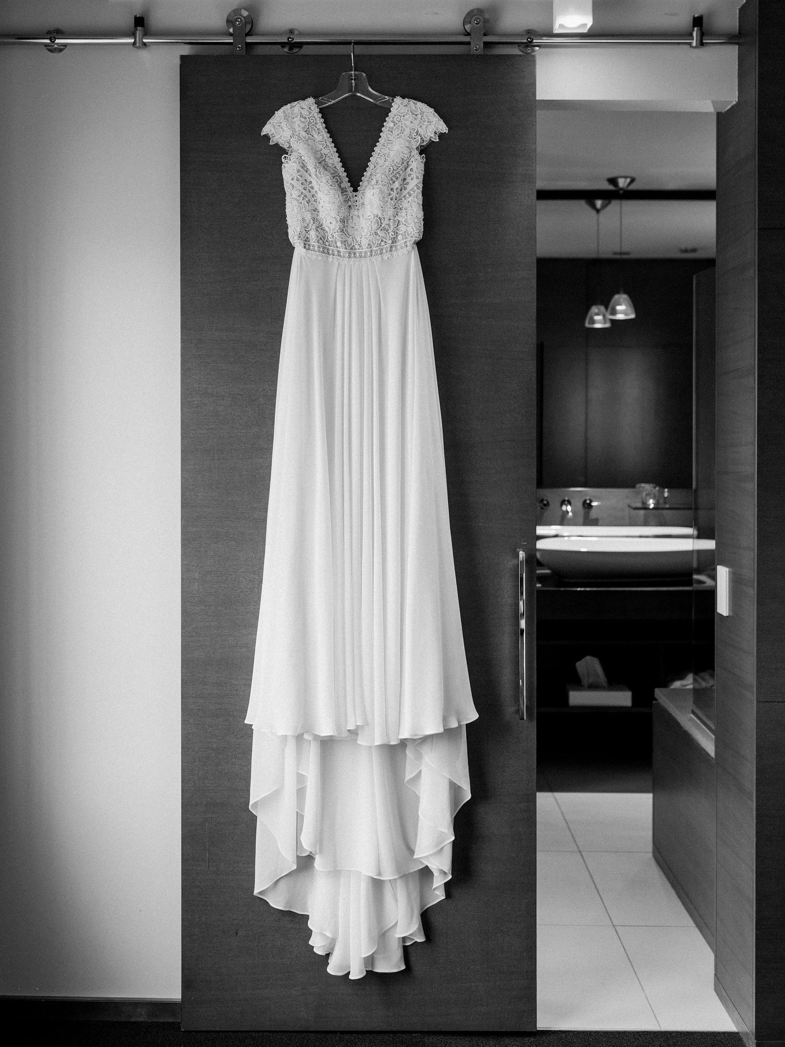 009-Teatro_Wedding_Calgary.jpg
