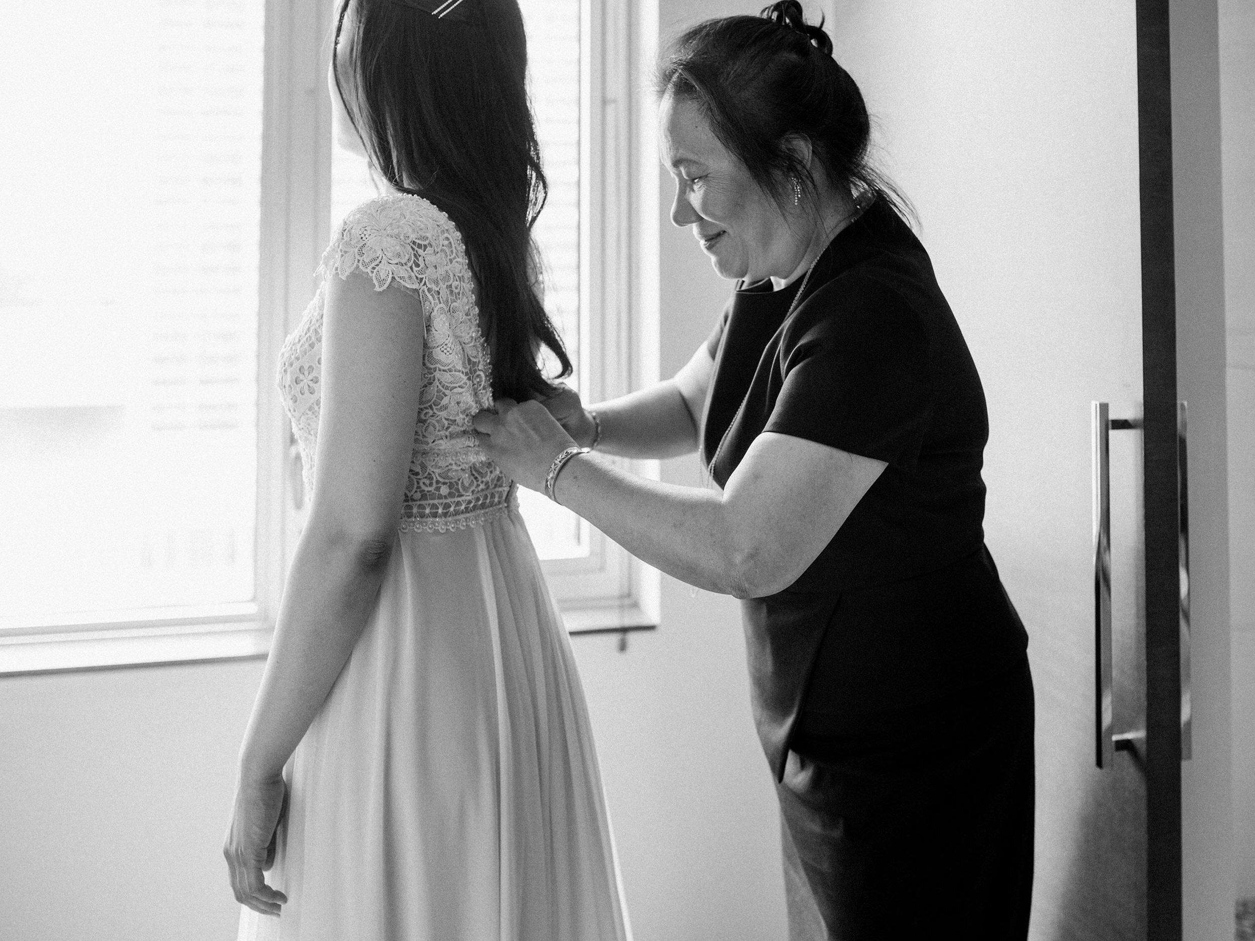 012-Teatro_Wedding_Calgary.jpg