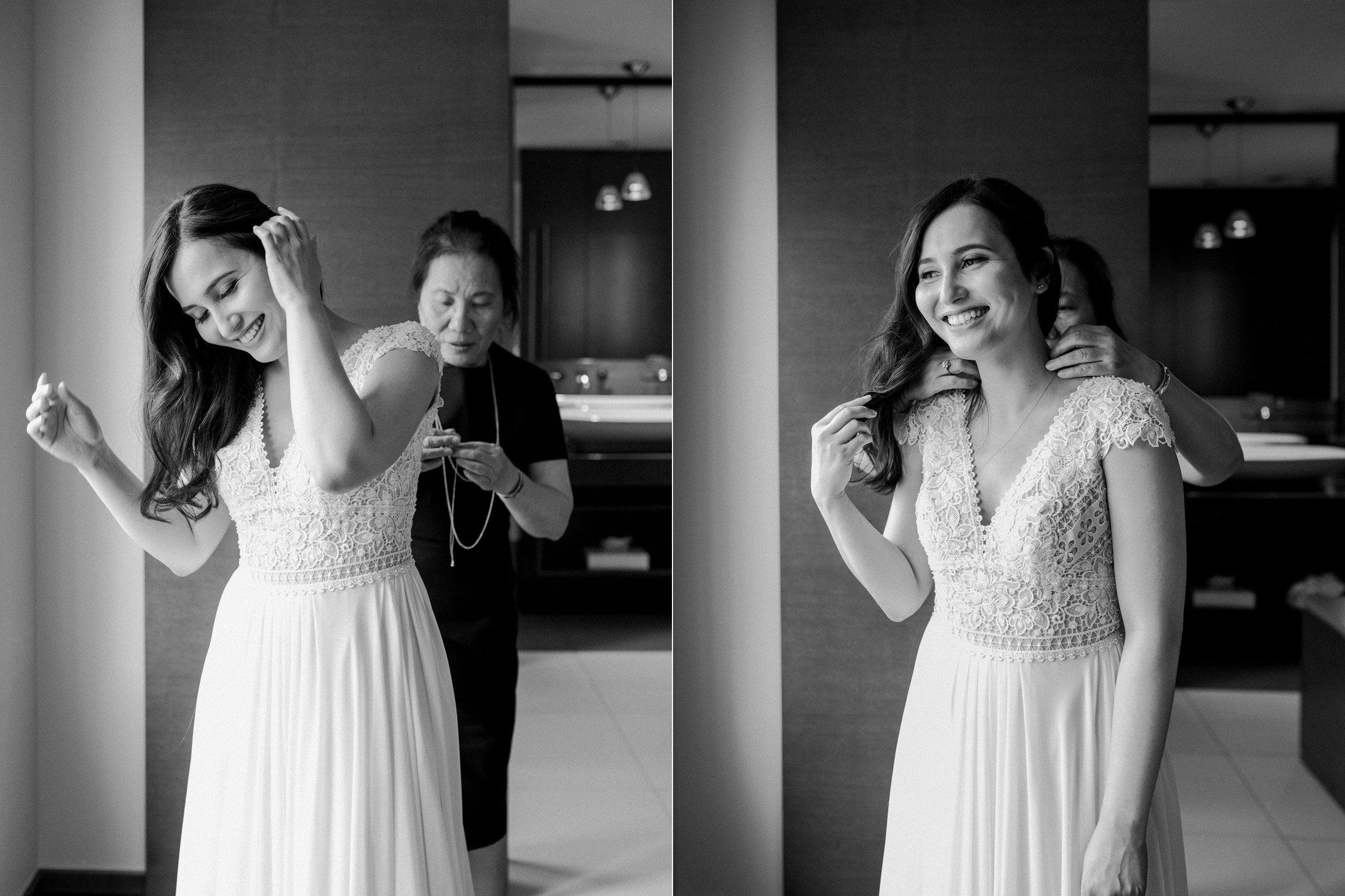 013-Teatro_Wedding_Calgary.jpg
