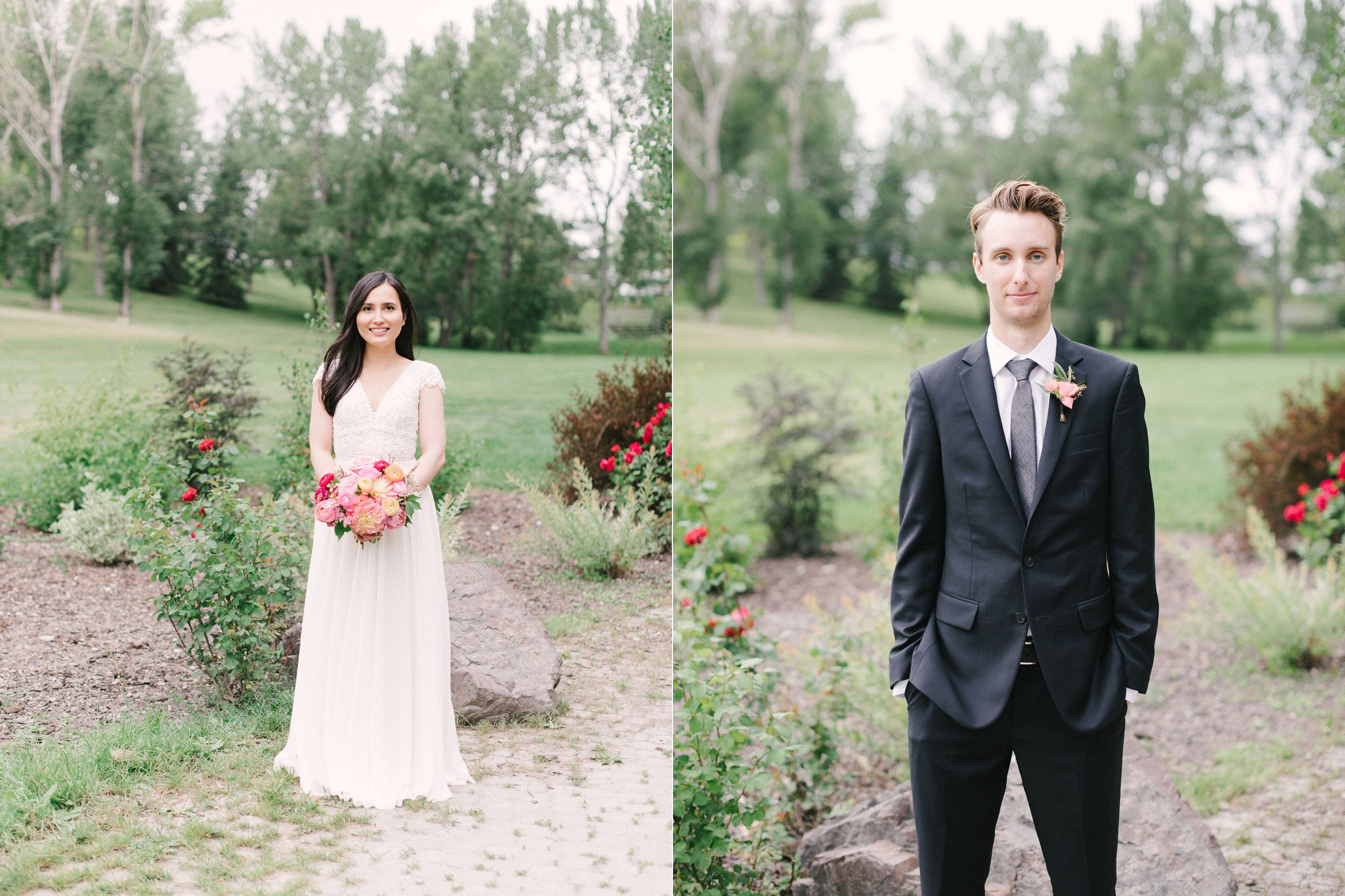 018-Calgary_Wedding_Photographer.jpg