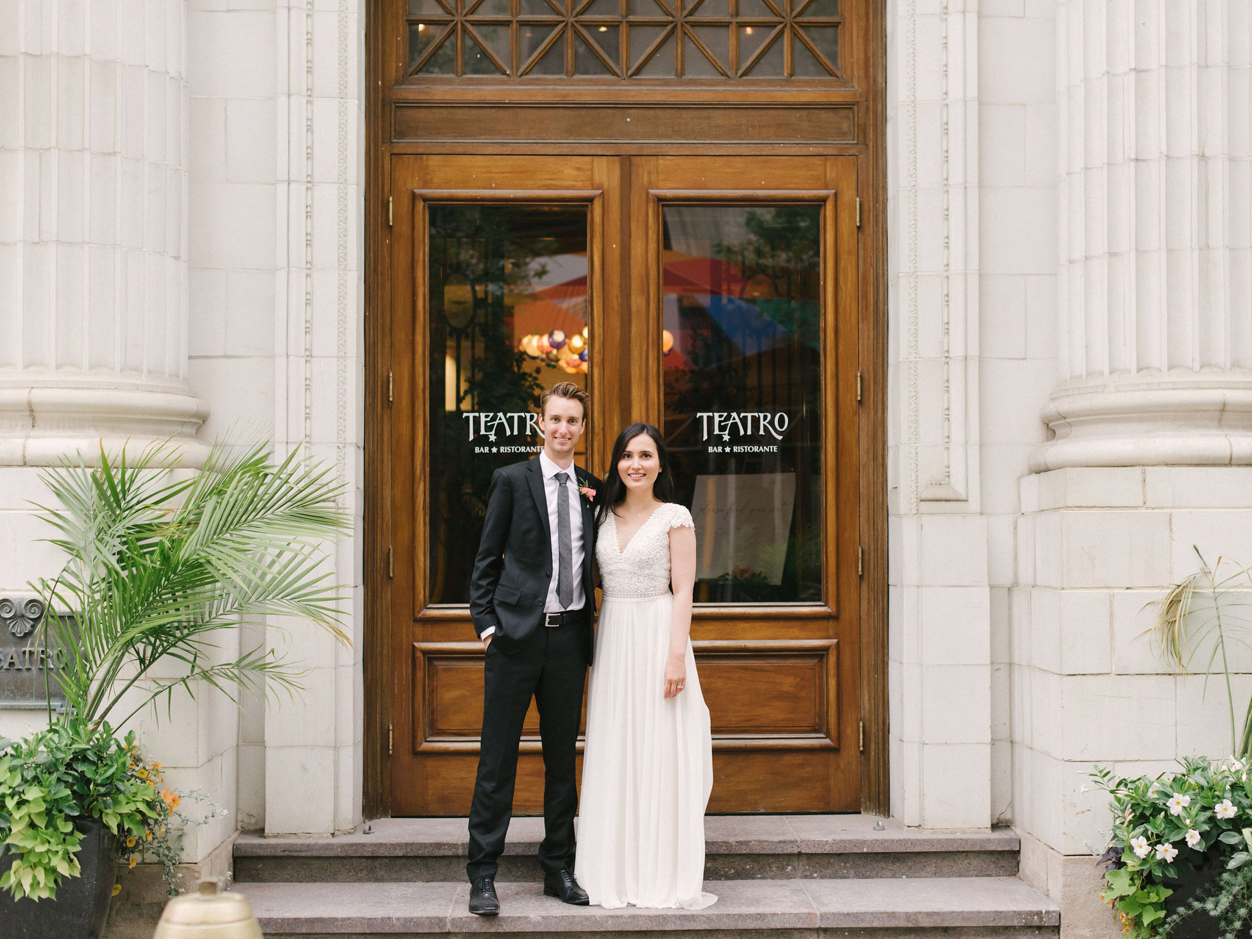 032-Teatro_Wedding_Calgary.jpg