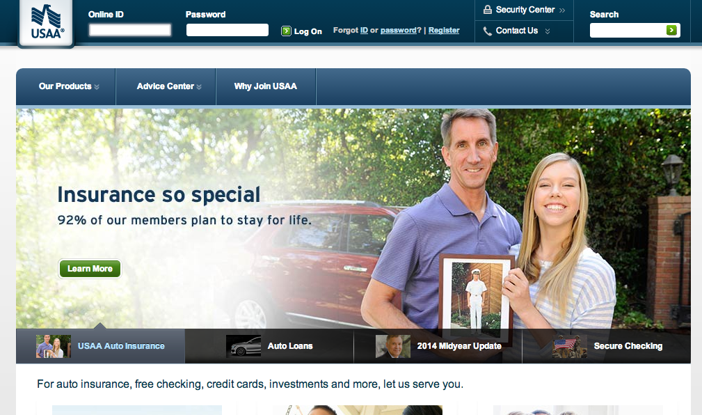 USAA home page.png