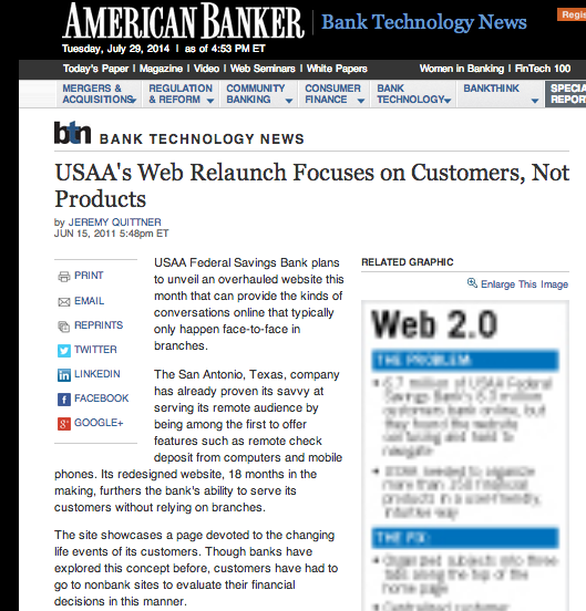 USAA Amer Banker article.png
