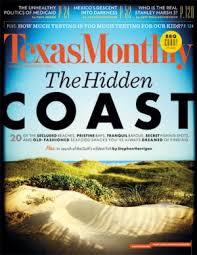 Texas Monthly.jpg