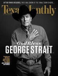 2014 Texas Monthly.jpg